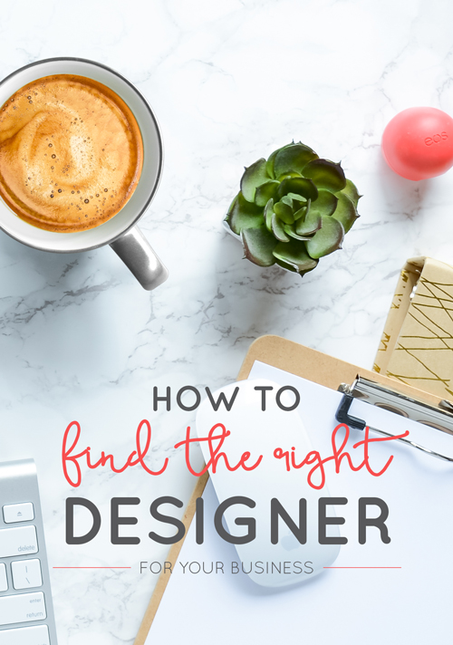 You've taken the first step. You've admitted you need help. Your business is doing well, but it could really use a boost. You've decided hiring a designer to help your business is in the cards, but you have no idea where to start. You've come to the right place.  |  Think Creative Collective