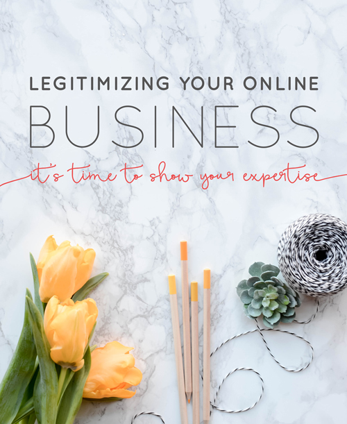 """If you own a business, especially if a portion of your prospecting is done online, you have undoubtedly been asked, """"What do you do exactly?"""". We've struggled with this question ourselves in the past, and used to find ourselves stumbling over our words, feeling like we needed to adjust our elevator pitches based on who we were talking to at the time. It's easy to become a little frustrated, although you can't show it, because even though you understand your business and your business model, not everybody else does. Plain and simple, people are not in your head. They don't read everything you write. And they definitely have no idea what you've already said to other people.   When selling a product or service, you are automatically categorized. You might be the local boutique or the big-box name brand, but these are just categories. And once you're in a category, people compare you to others in the same category. Instead of making yourself or your business what you """"think"""" you are supposed to be like, make it more about YOU.  