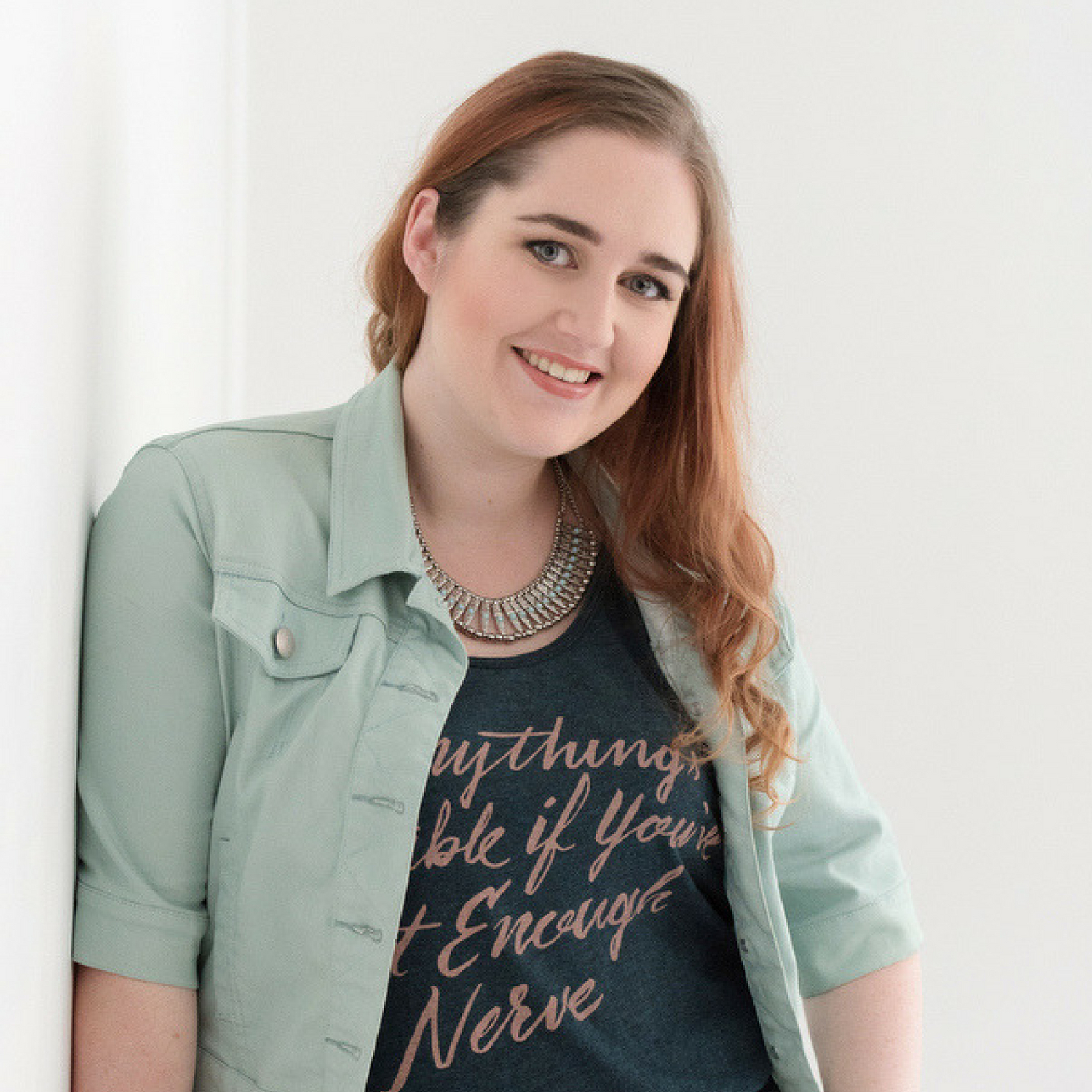 Using Redbubble for Your Product Based Business with Kit Cronk  |  The Strategy Hour