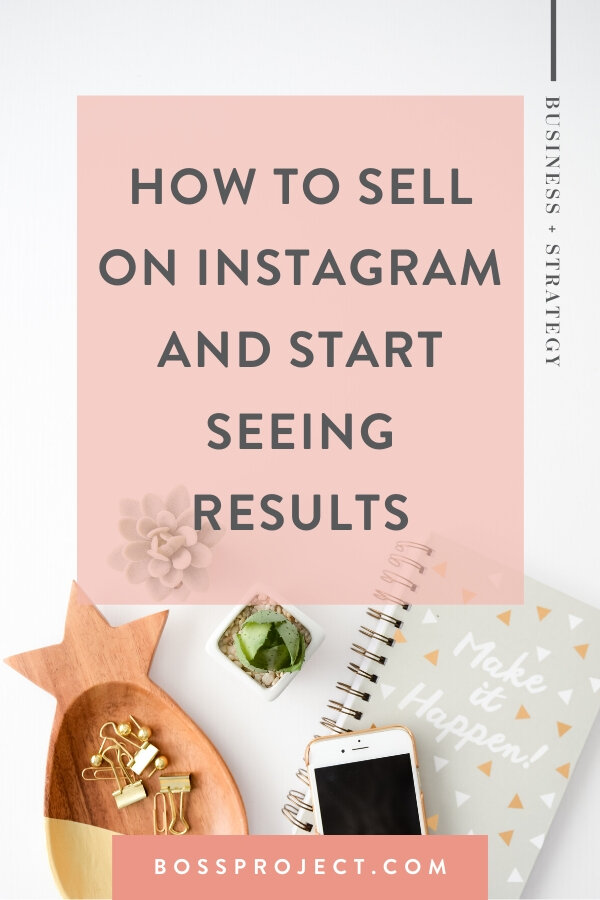 The thing about Instagram is you have to know how to work it so that it, in turn, works for you. Instagram's algorithms change every day, so while it can be difficult keeping up with all of the newest updates, there are still some tried-and-true ste…
