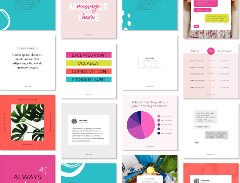 Highly Shareable Social Media Templates.png