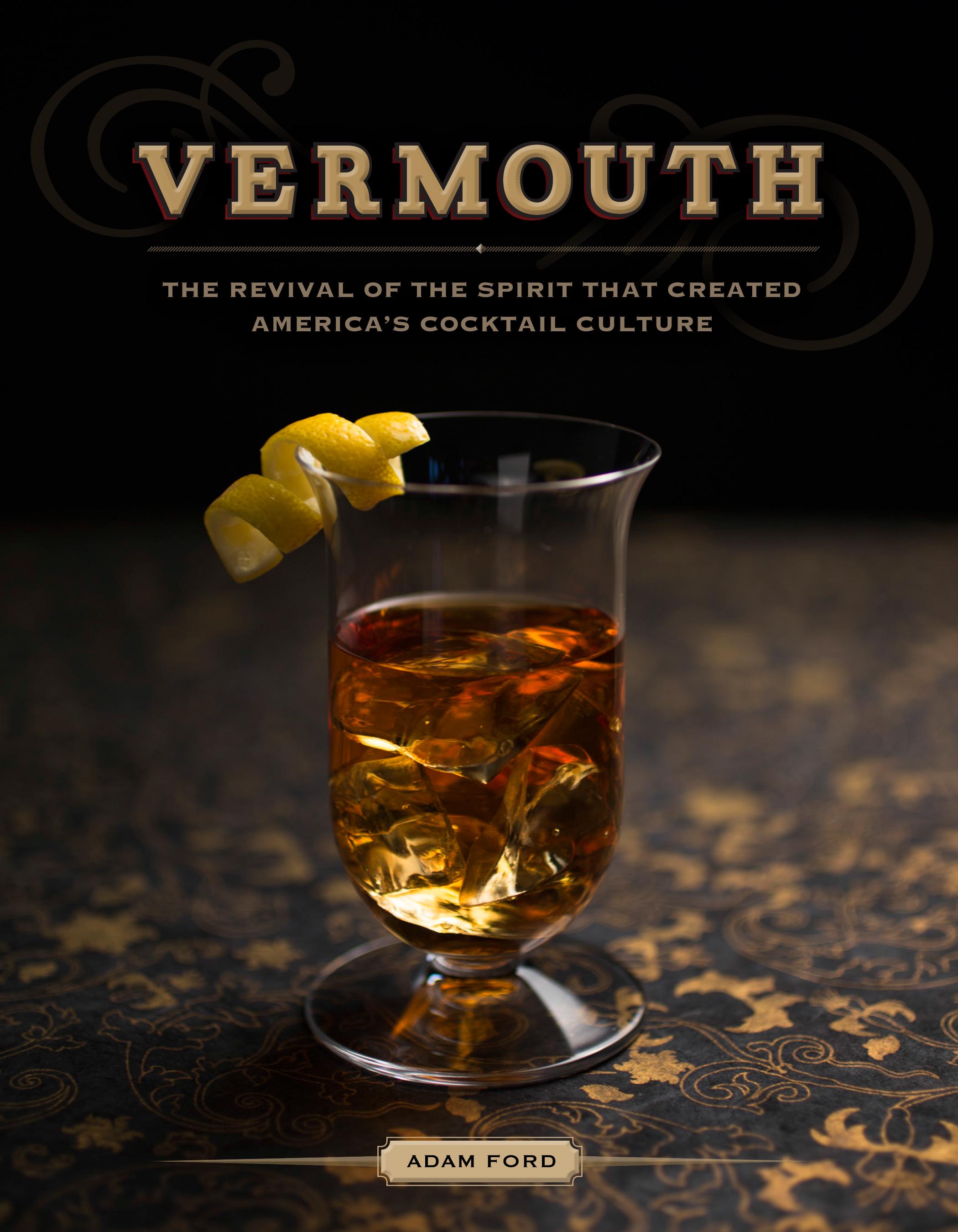Vermouth Cover2.jpg