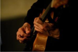 Bill and guitar close crop.jpg