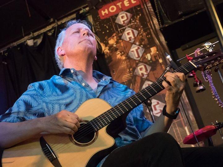 Bill acoustic.jpg