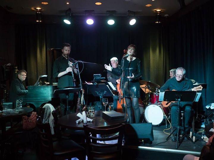 Bill with quintet.jpg