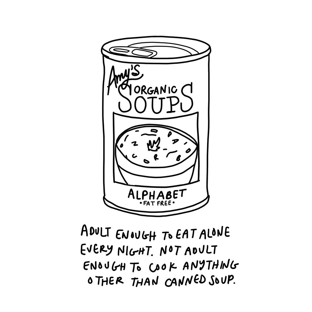 AVIMG_soup.jpg