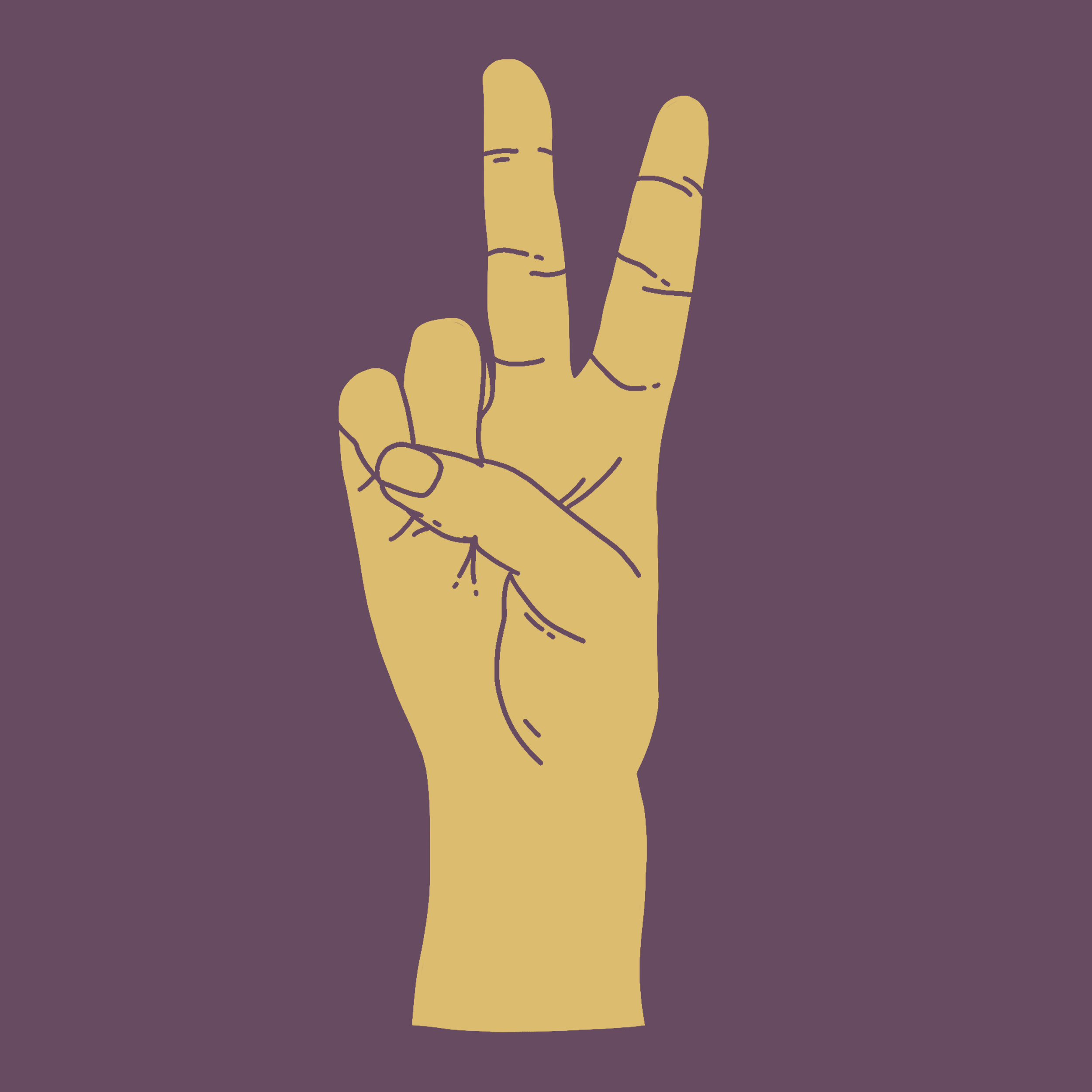 HAND_4.jpg