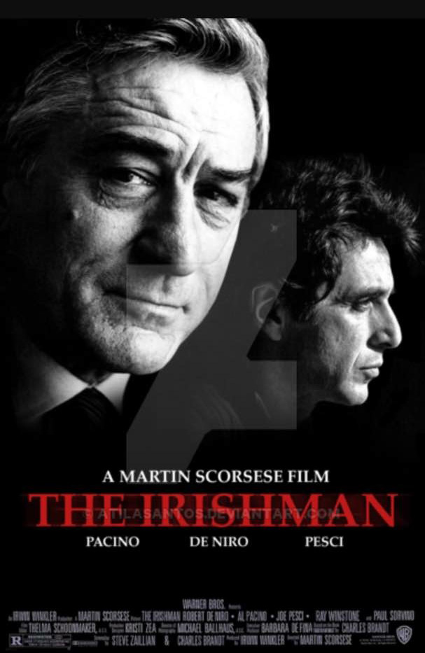 Irishman Ad.jpg