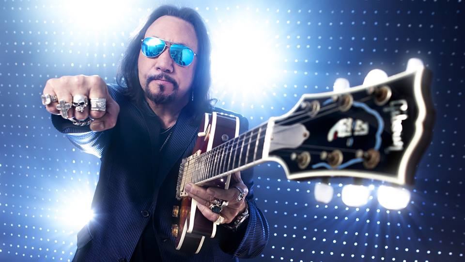 Ace Frehley 2.2.18.jpg