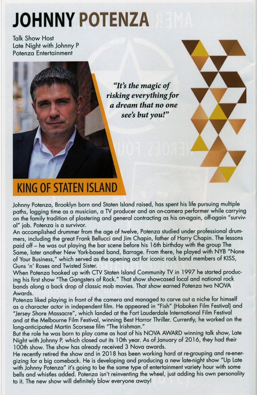 JP Kings Bio crop 2.jpg