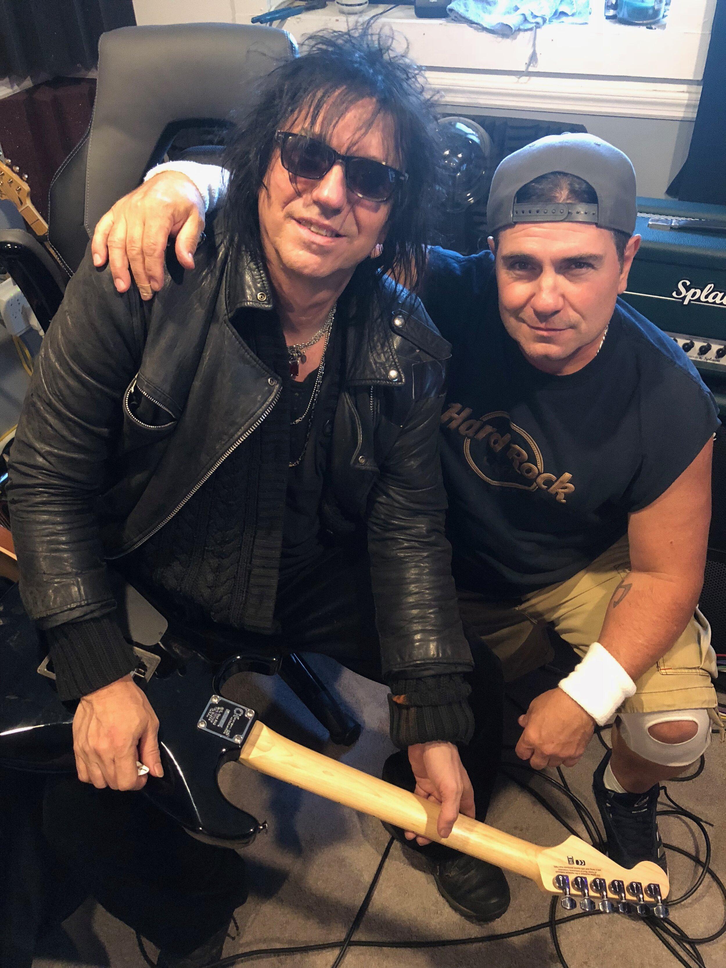 Richie & Johnny 11.17.19.jpg