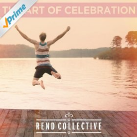 My Light House - Rend Collective