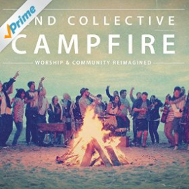 You Are My Vision - Rend Collective