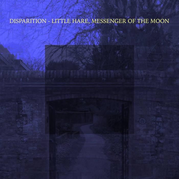 Little_Hare_Messenger_Moon.jpg