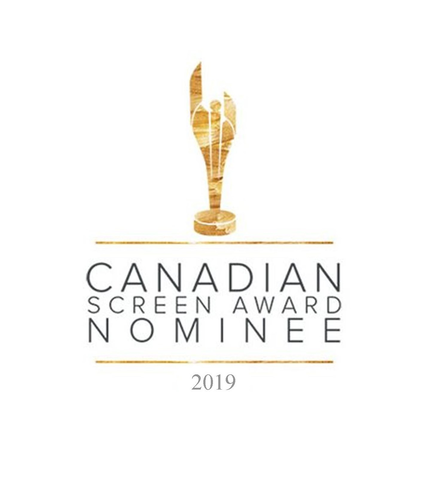 Andrew Cividino was Nominated for 'Best Direction, Comedy' in the 2019 Canadian Screen Awards.