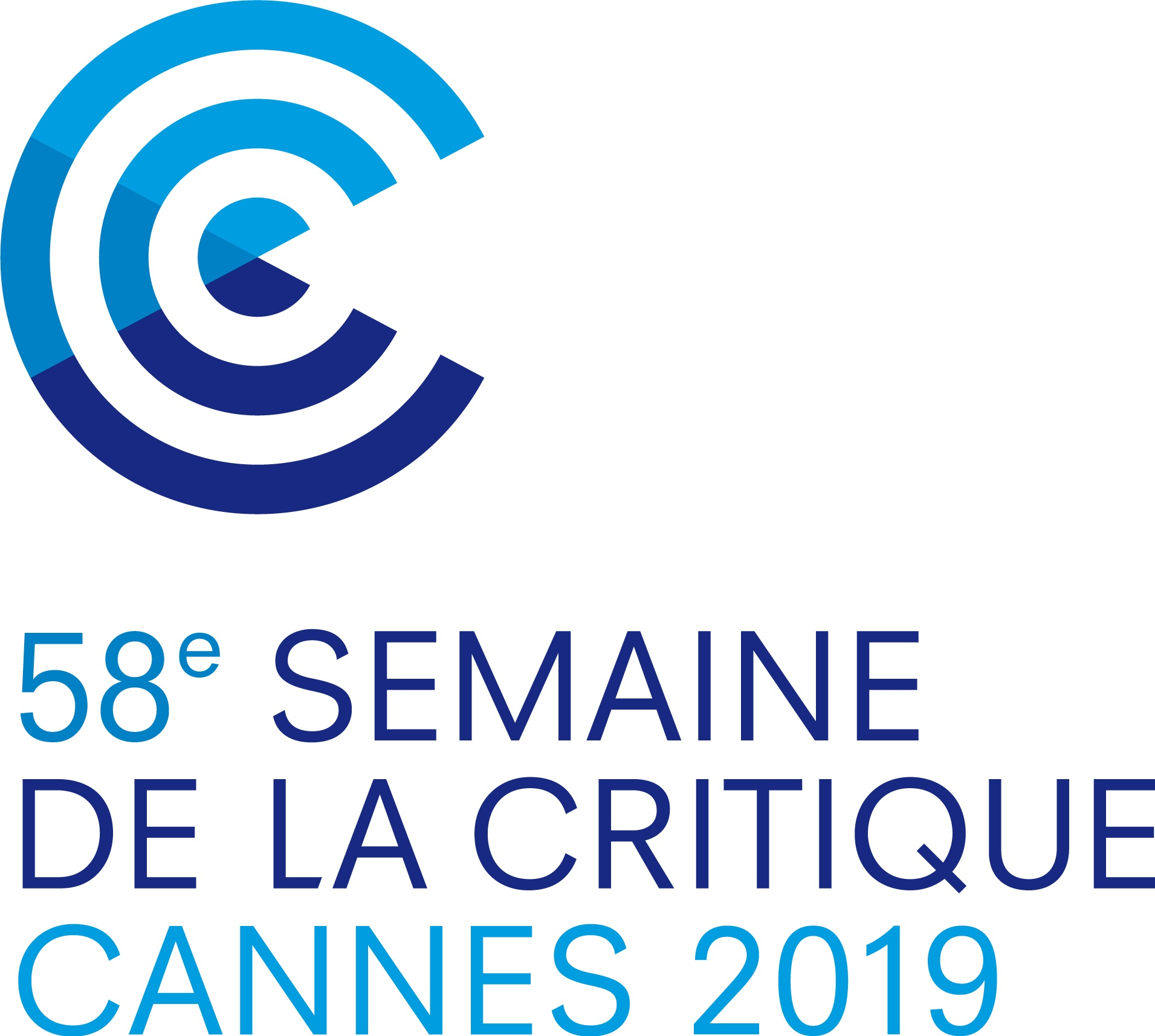 PLEASE SPEAK CONTINUOUSLY AND DESCRIBE YOUR EXPERIENCES AS THEY COME TO YOU Will Have Its World Premiere at the 58th Semaine de la Critique - Cannes 2019.