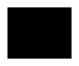 Gardens Path Logo