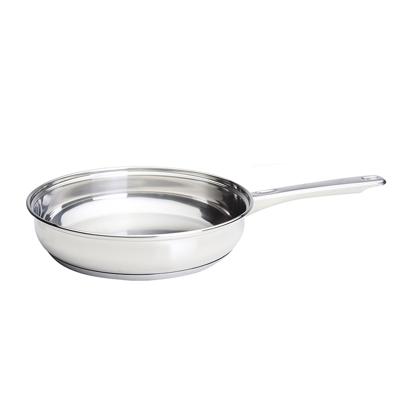 KINETIC COOKWARE-10-30-20155086.jpg