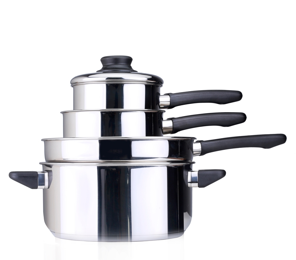 KINETIC-COOKWARE-1web.jpg