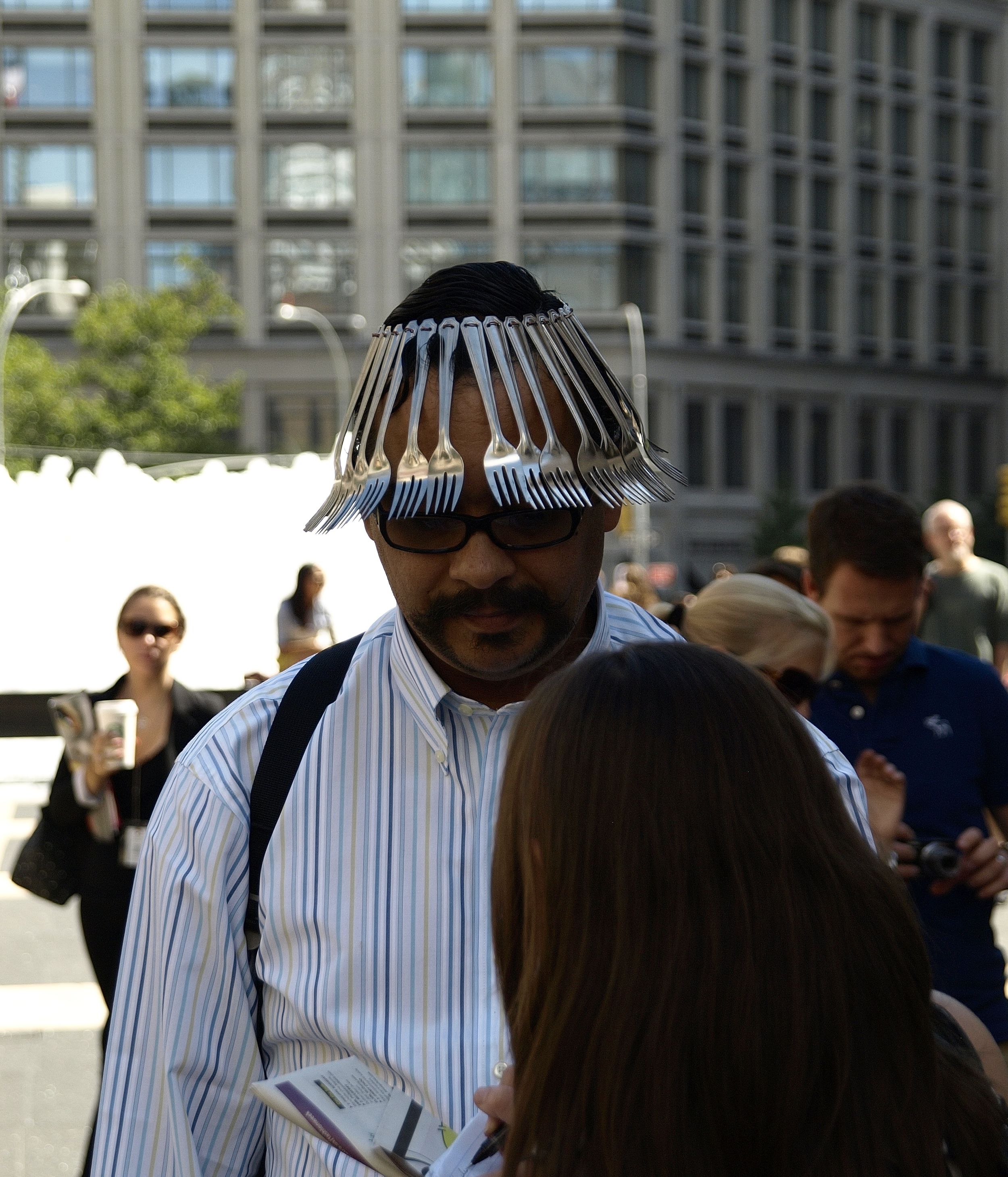 man-with-forks-on-his-head.jpg