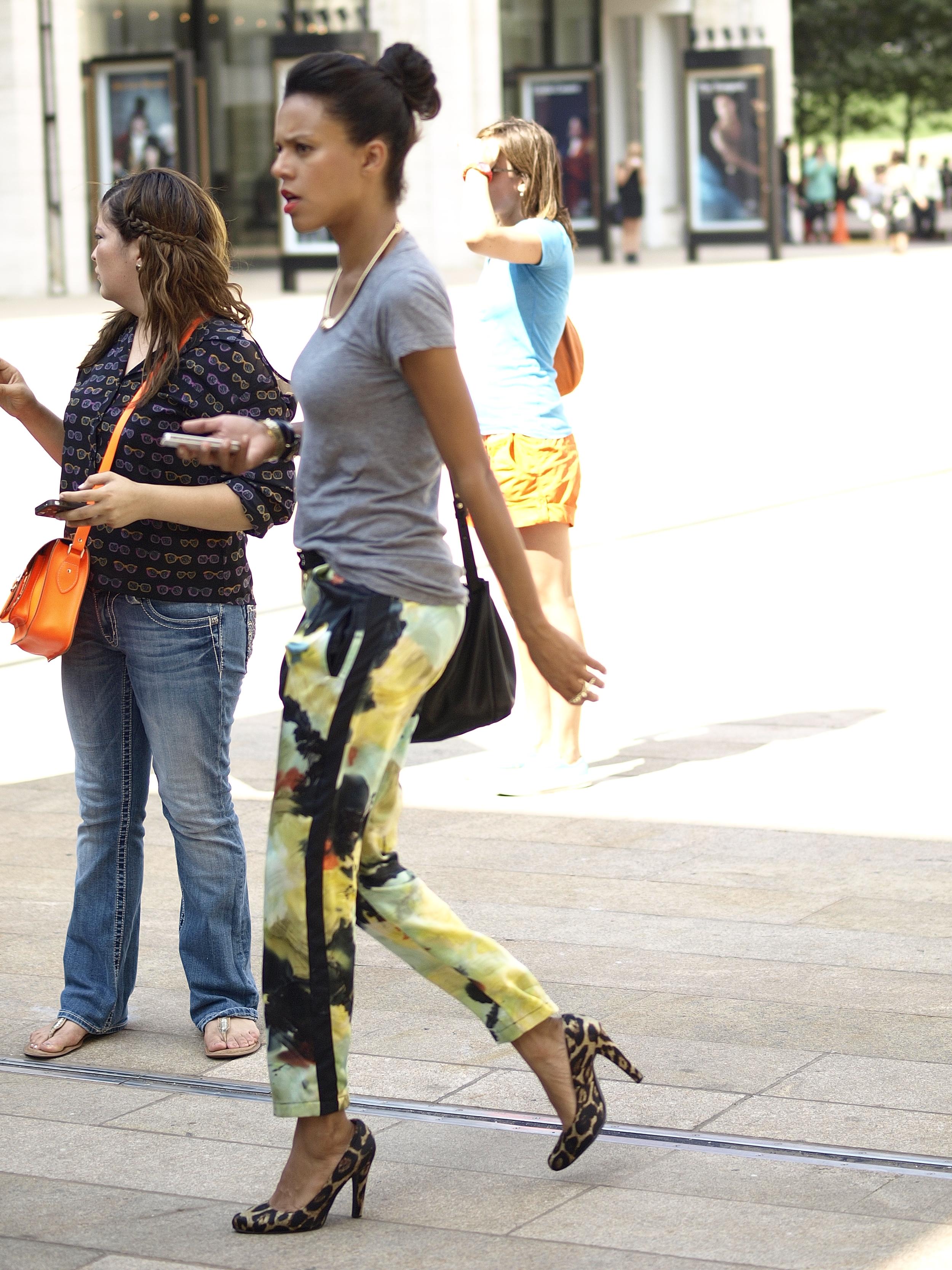stripe-on-pants.jpg
