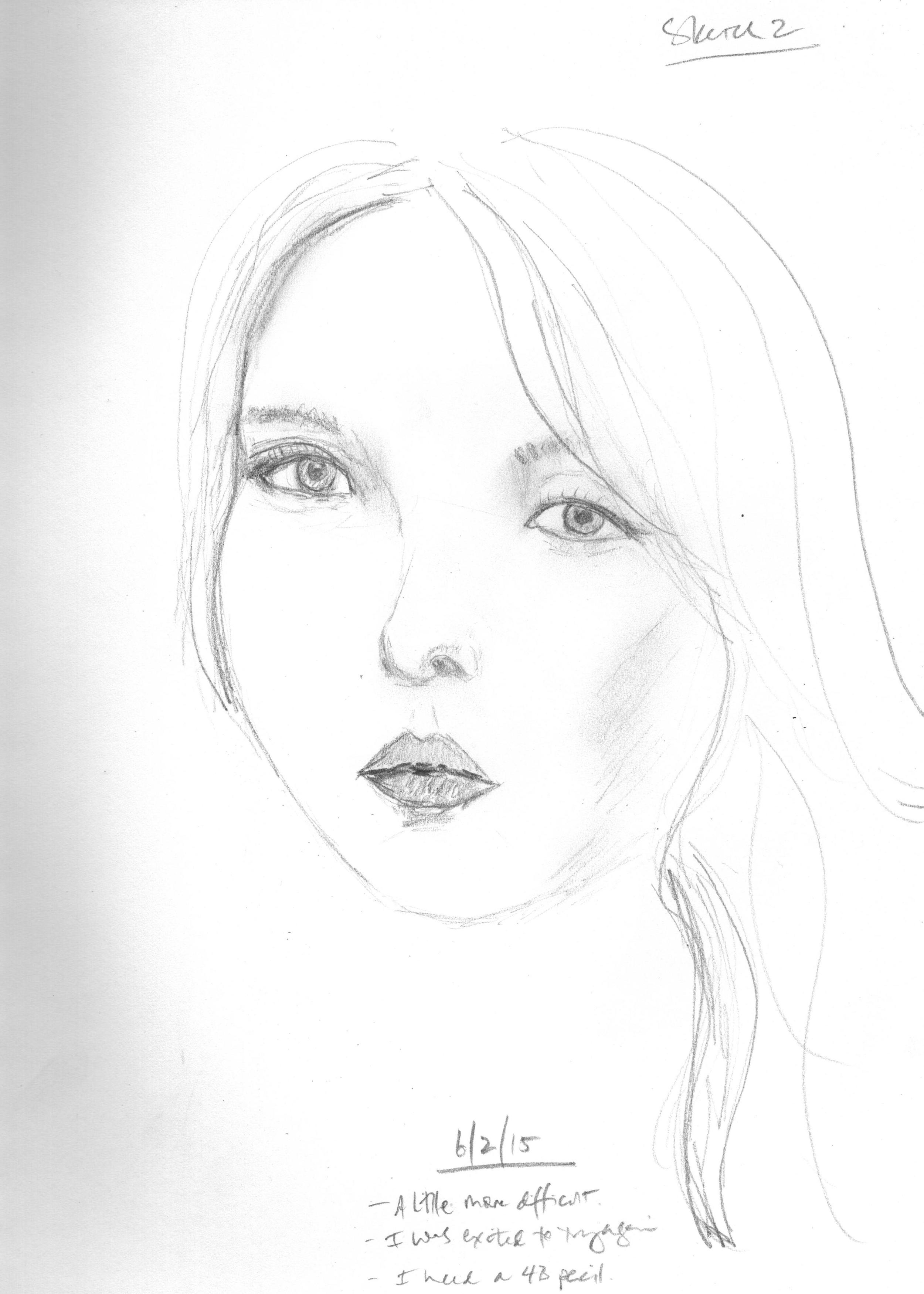 30-days-of-drawing.jpg