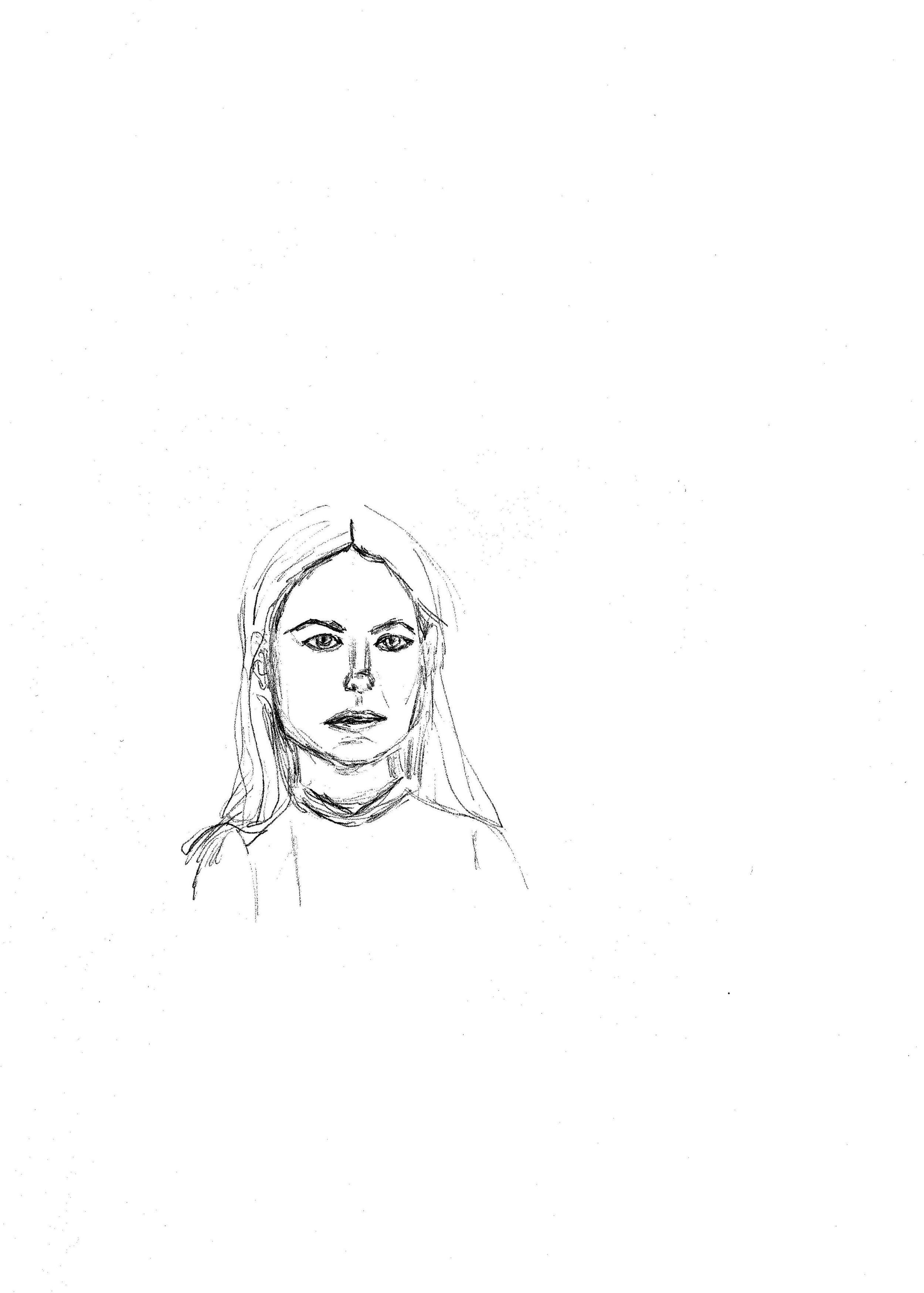 celebrity-drawing.jpg