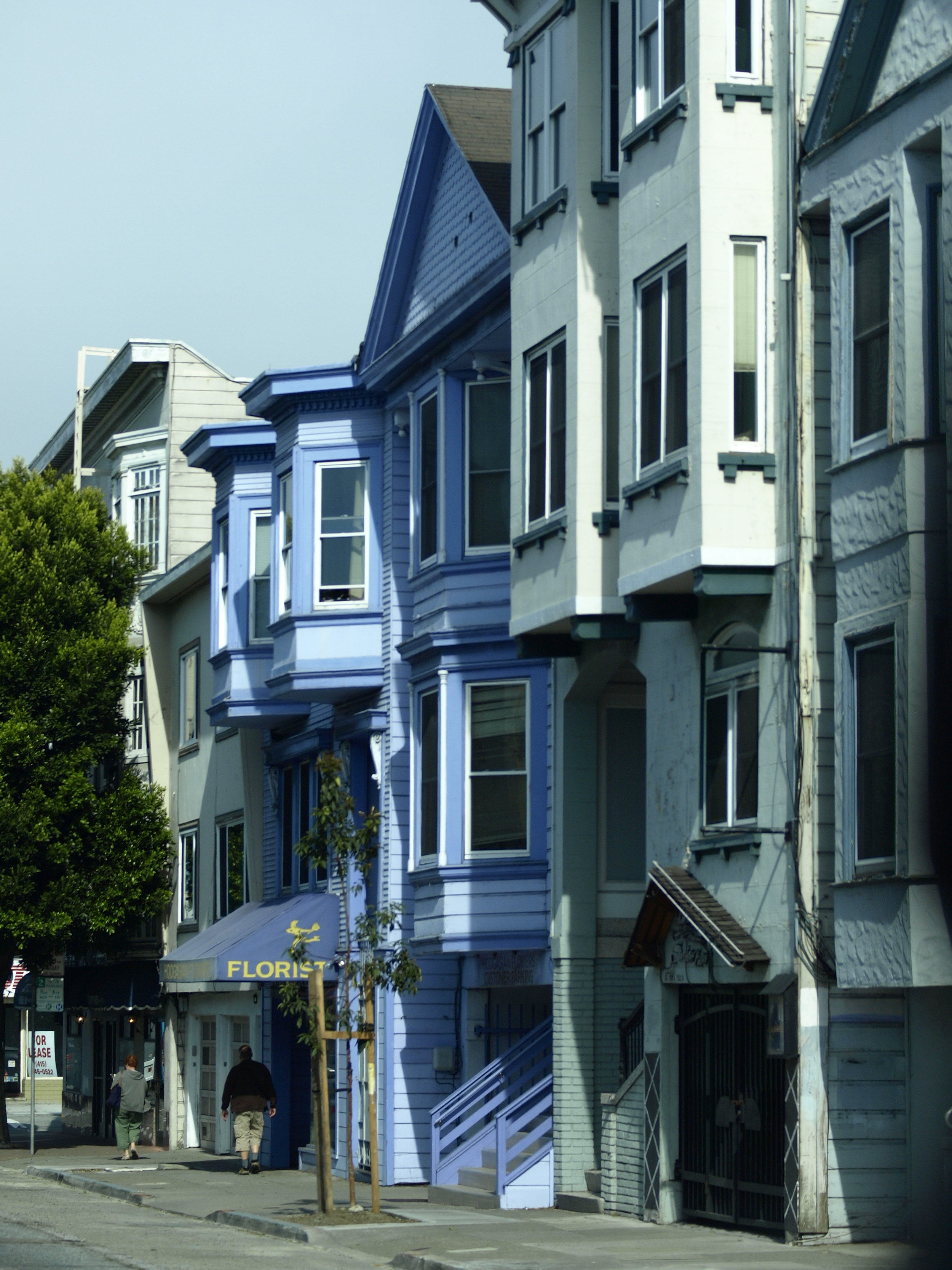 architecture-in-san-francisco.jpg