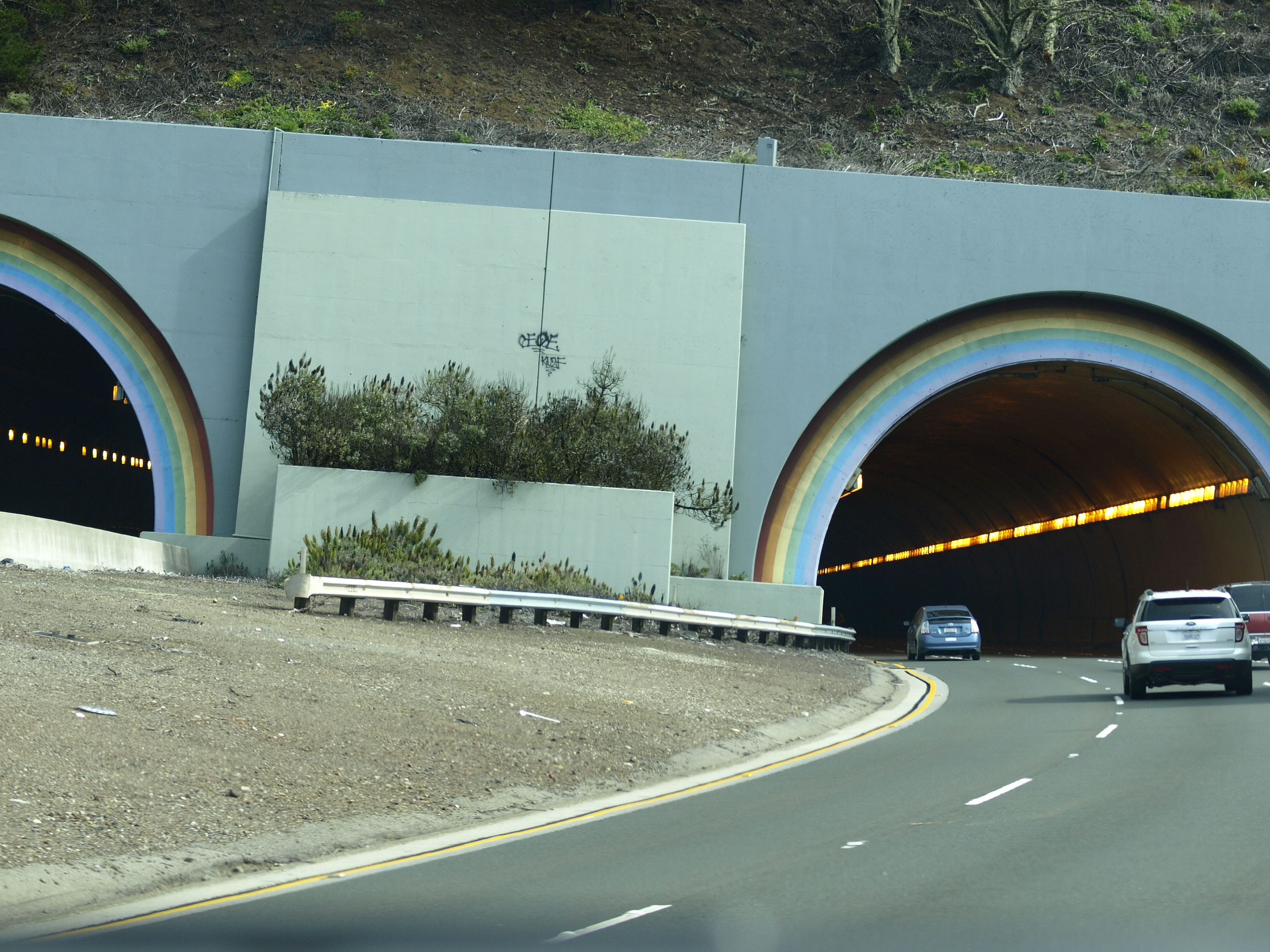 rainbow tunnel.jpg