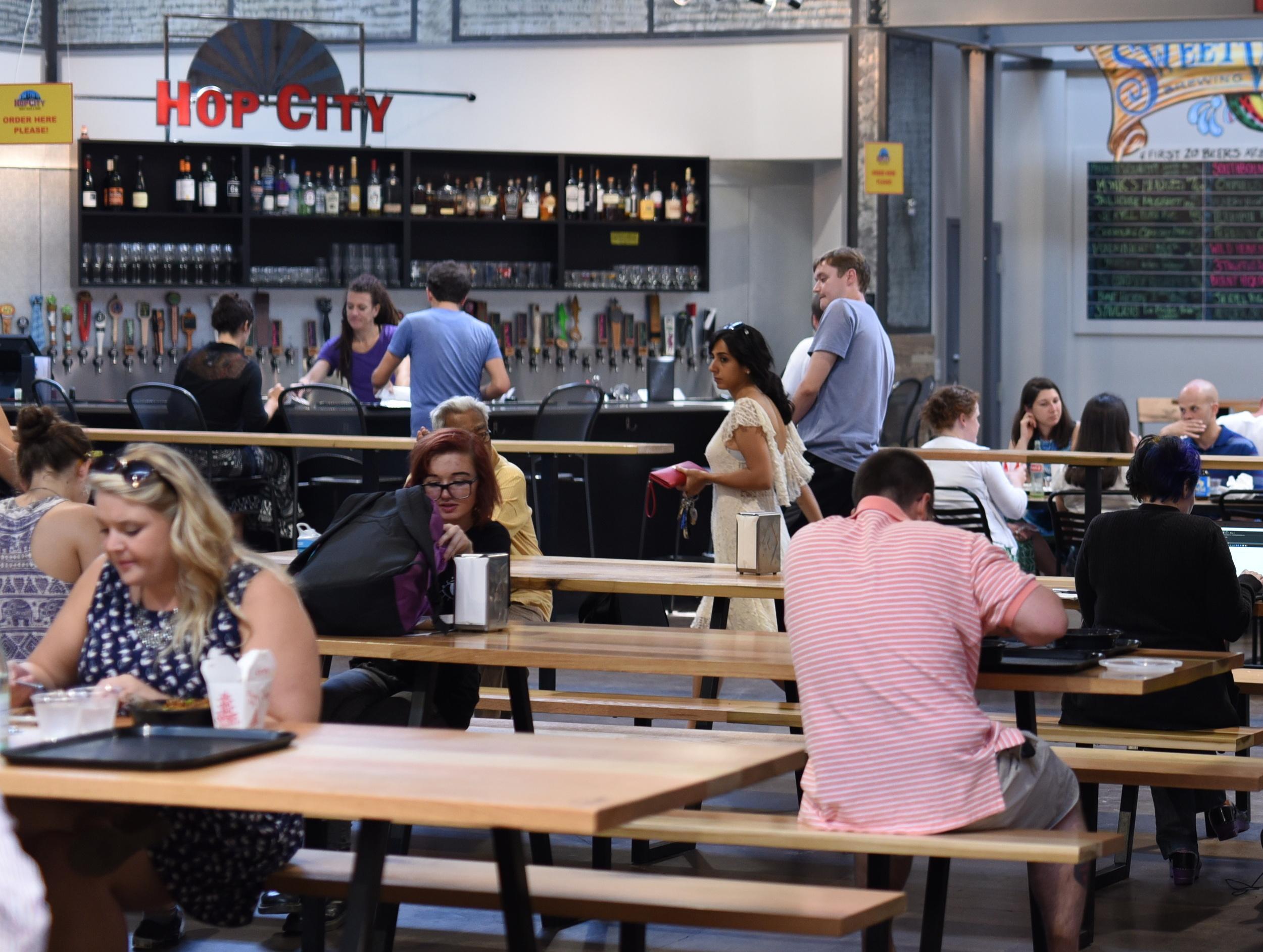 people-eating-at-krog-street-market.jpg