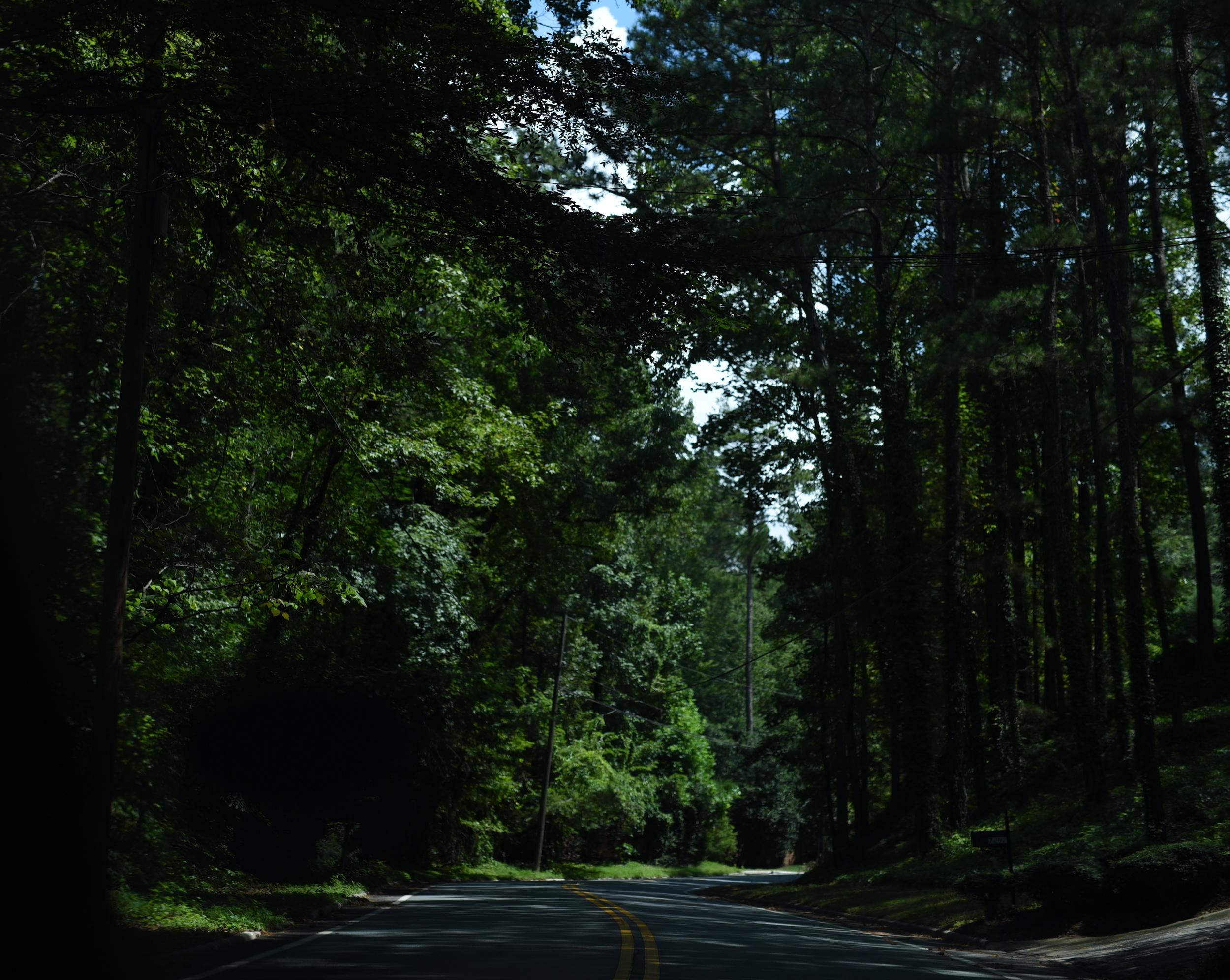 suburban-road.jpg