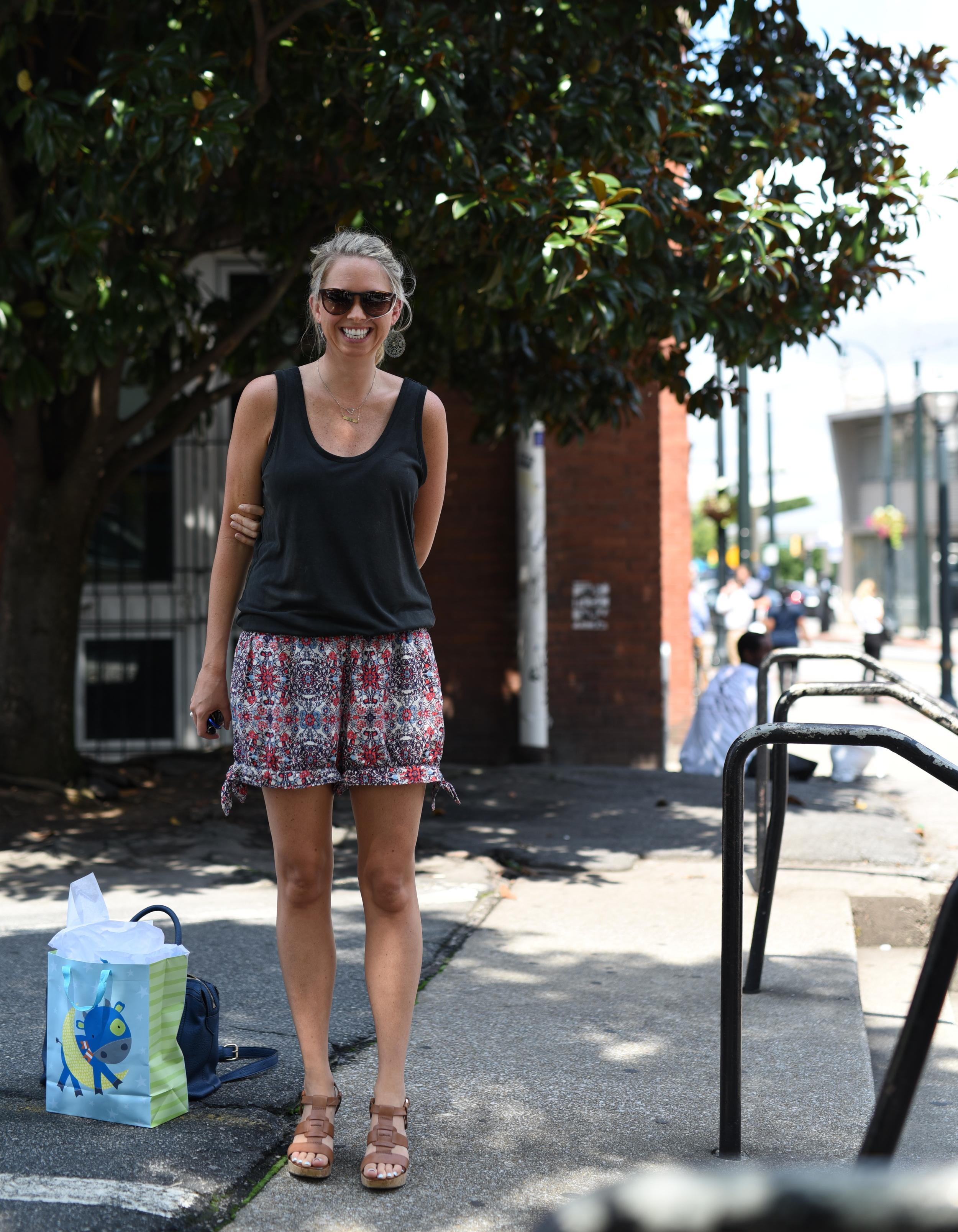 girl-in-shorts.jpg