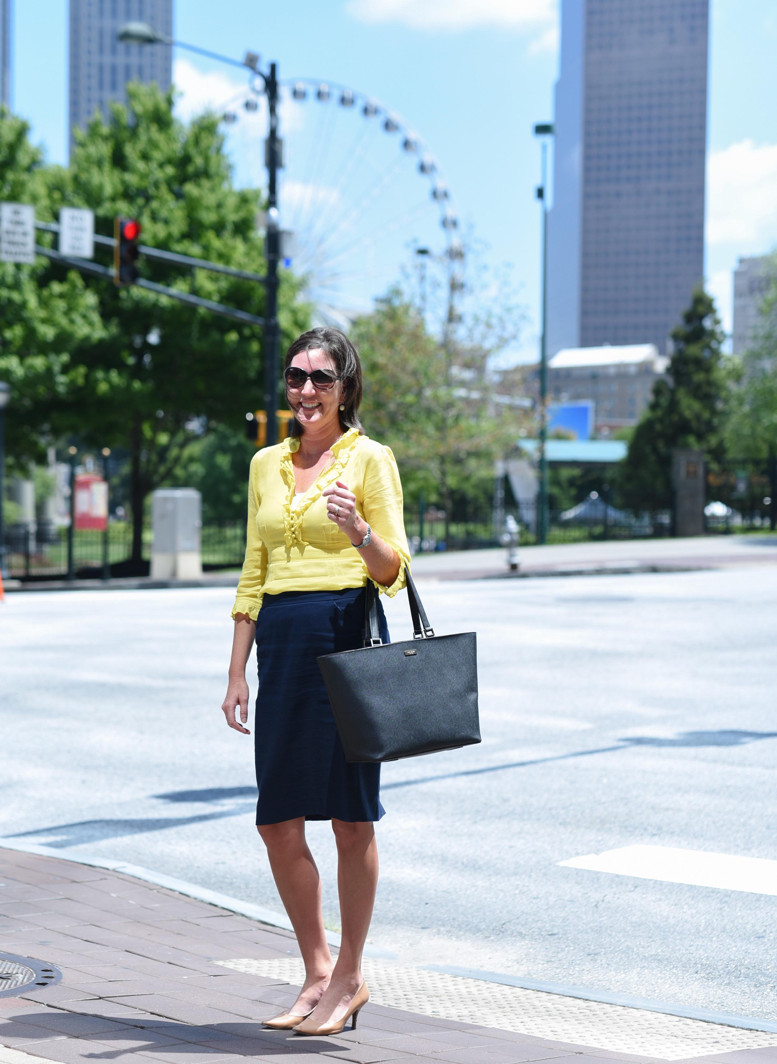 woman-downtown.jpg