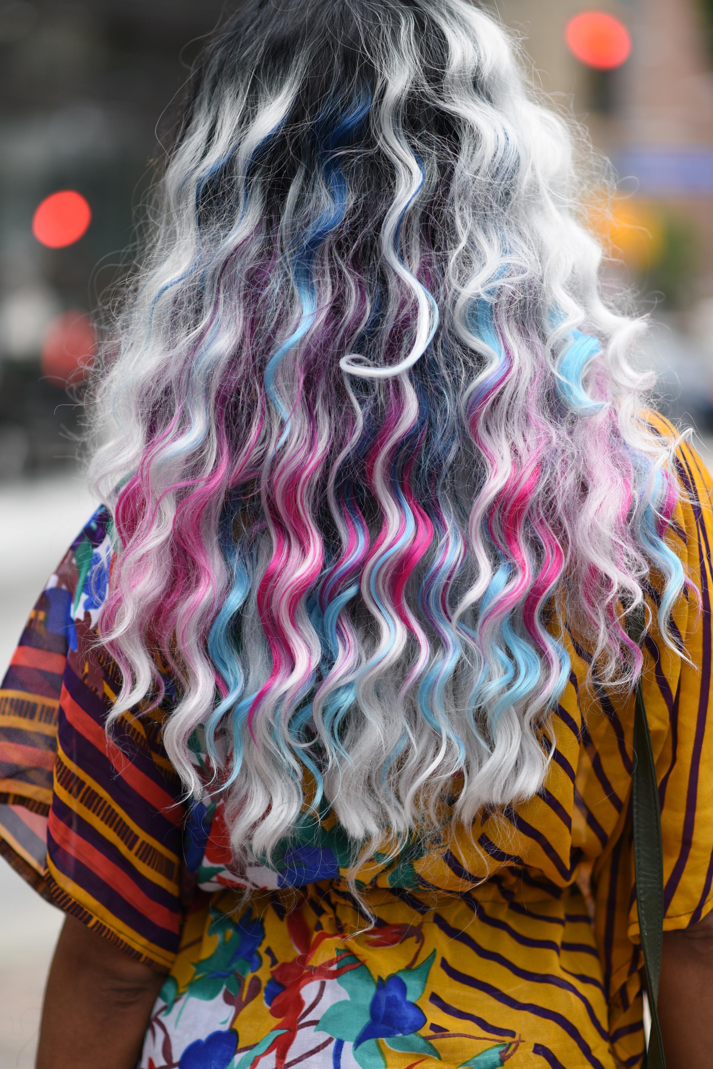 colorful-hair.jpg