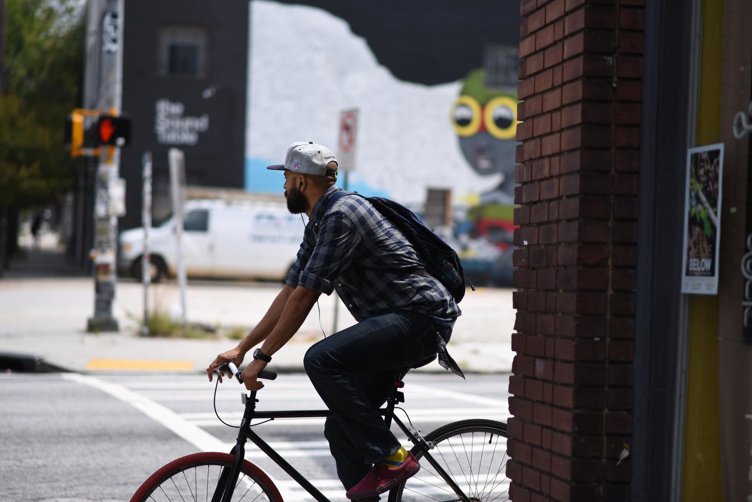 guy-on-bicycle.jpg