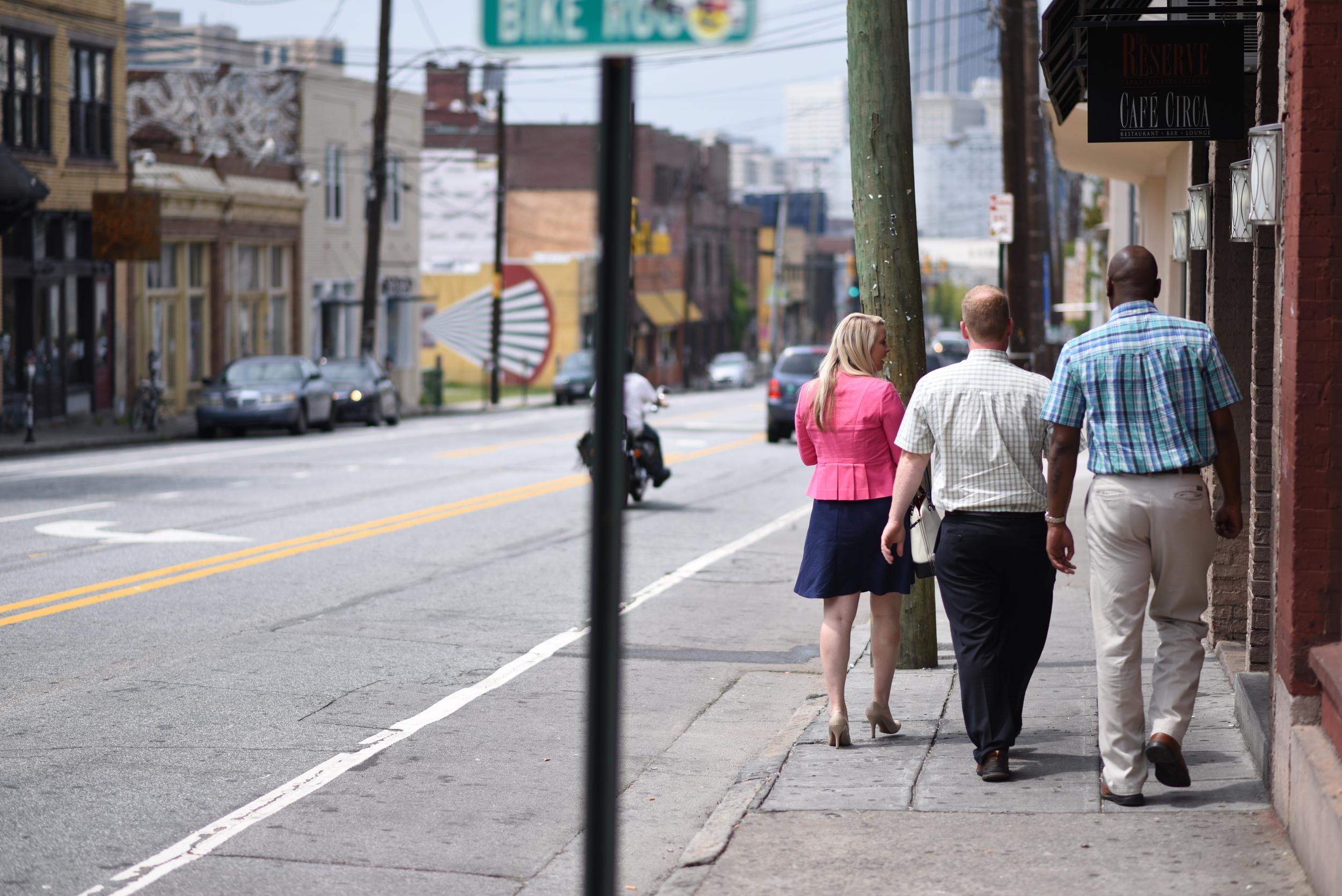 people-in-atlanta.jpg