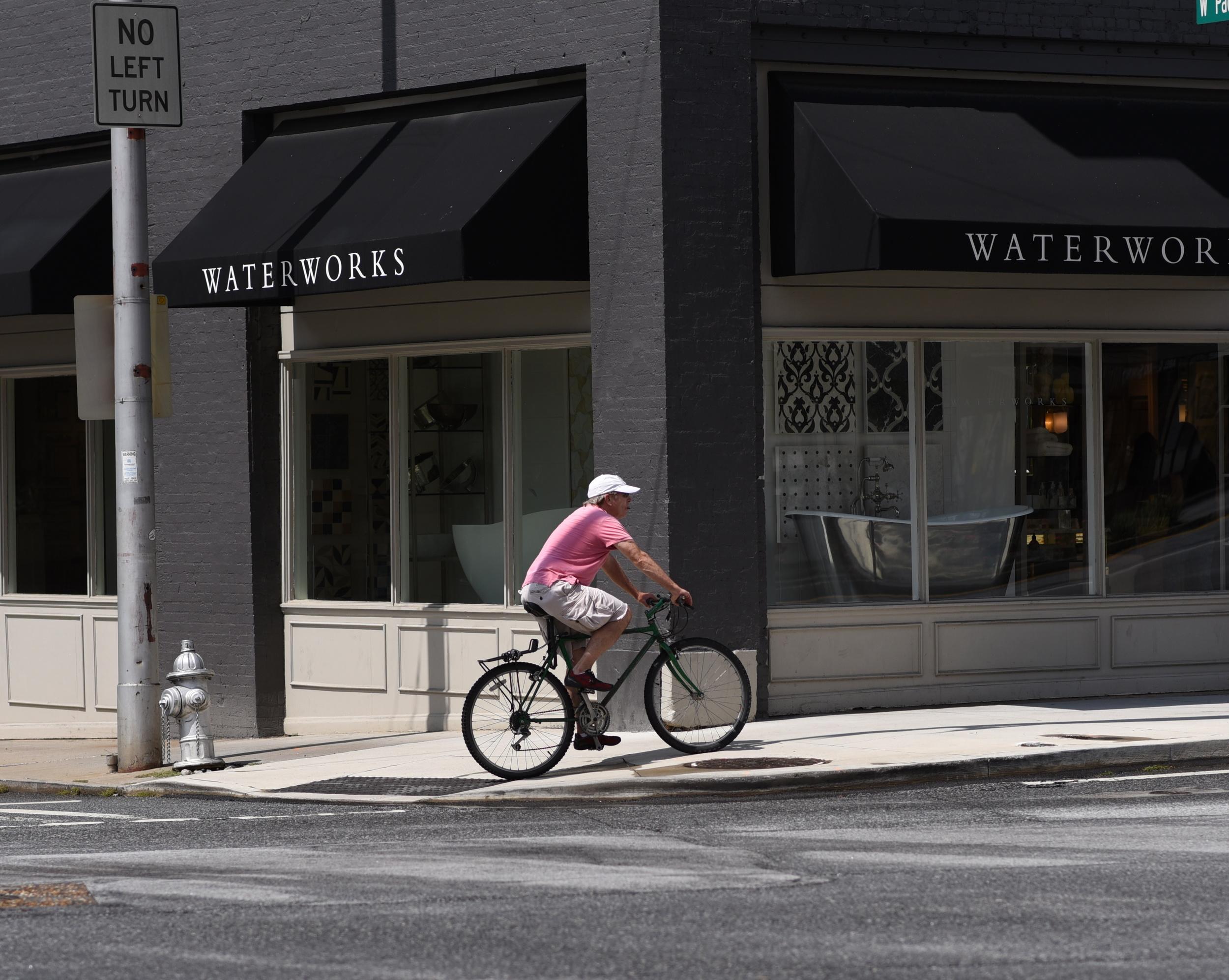 guy-riding-bike.jpg