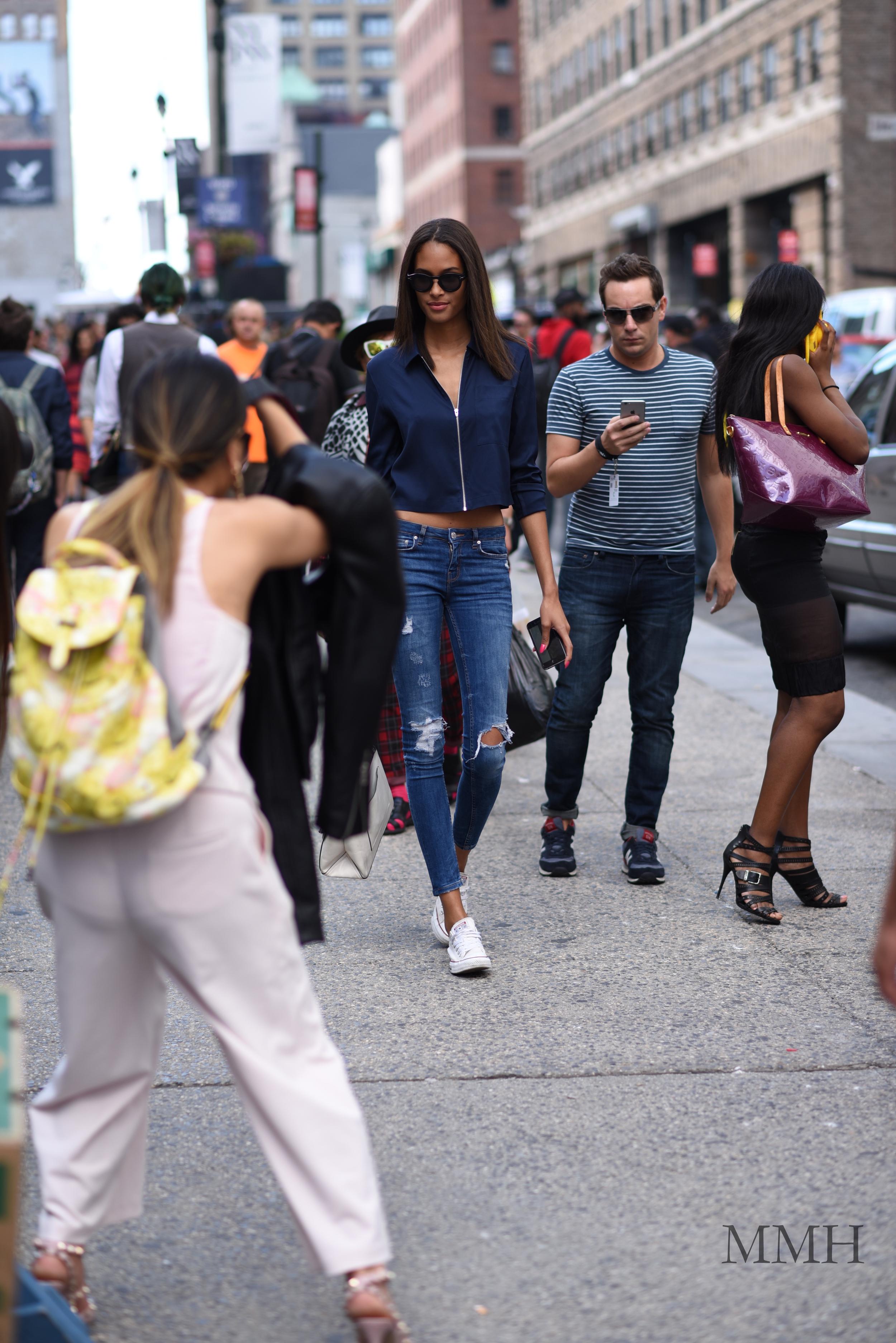 model-at-new-york-fashion-week.jpg