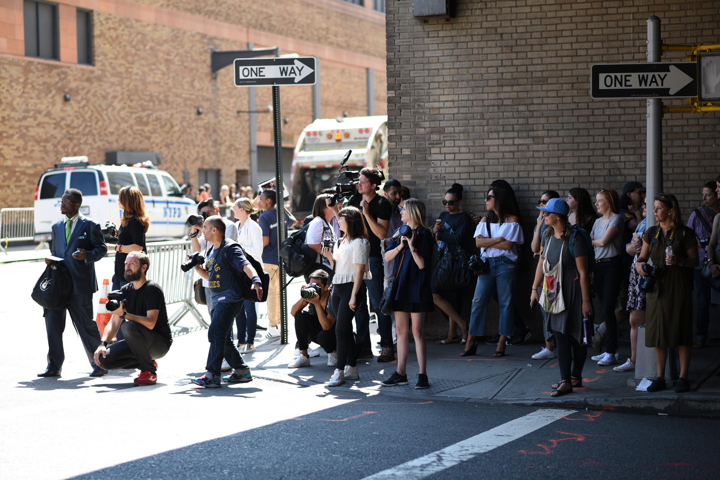photographers-at-new-york-fashion-week.jpg