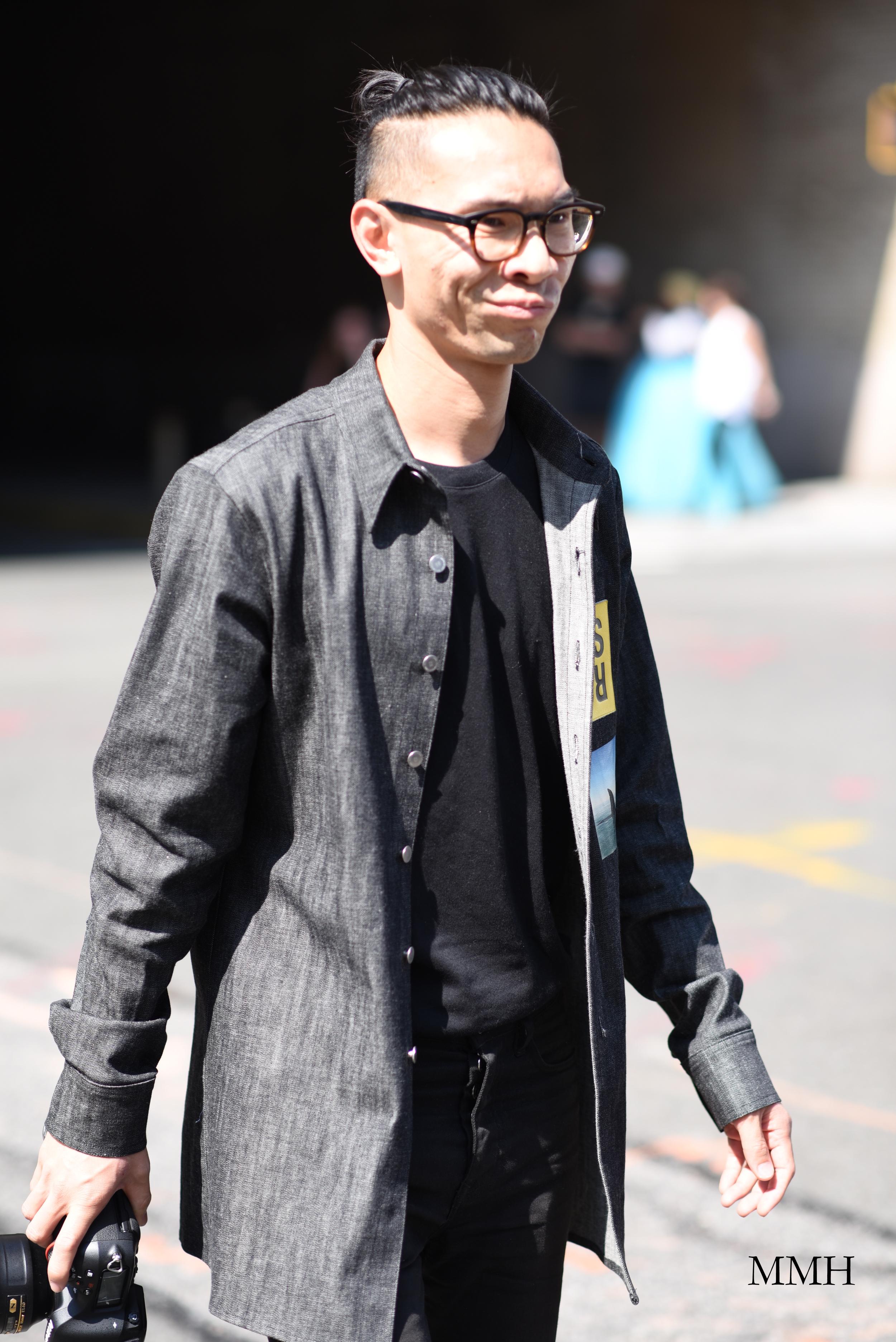 photographer-in-new-york.jpg