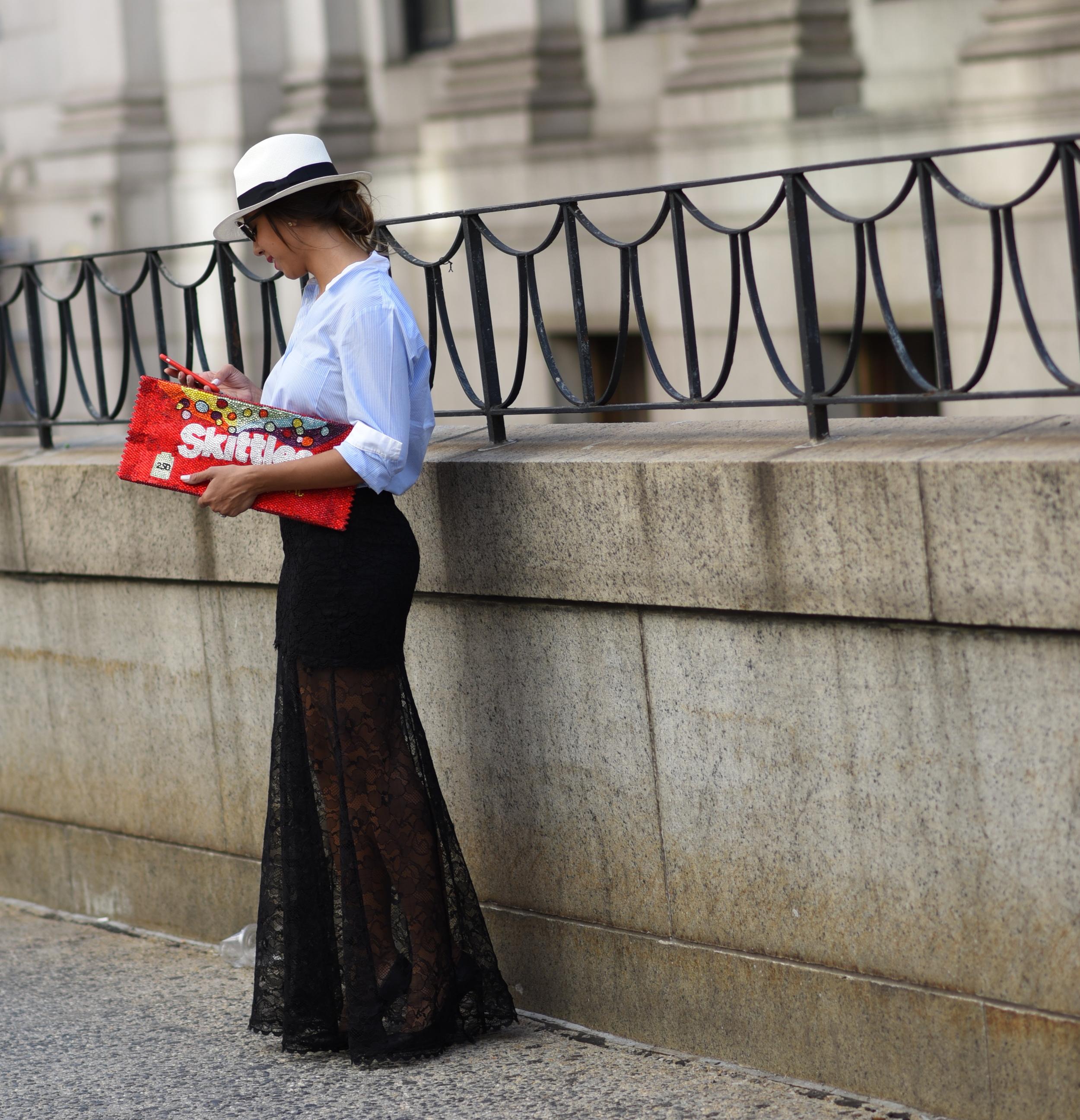 skittles-bag.jpg