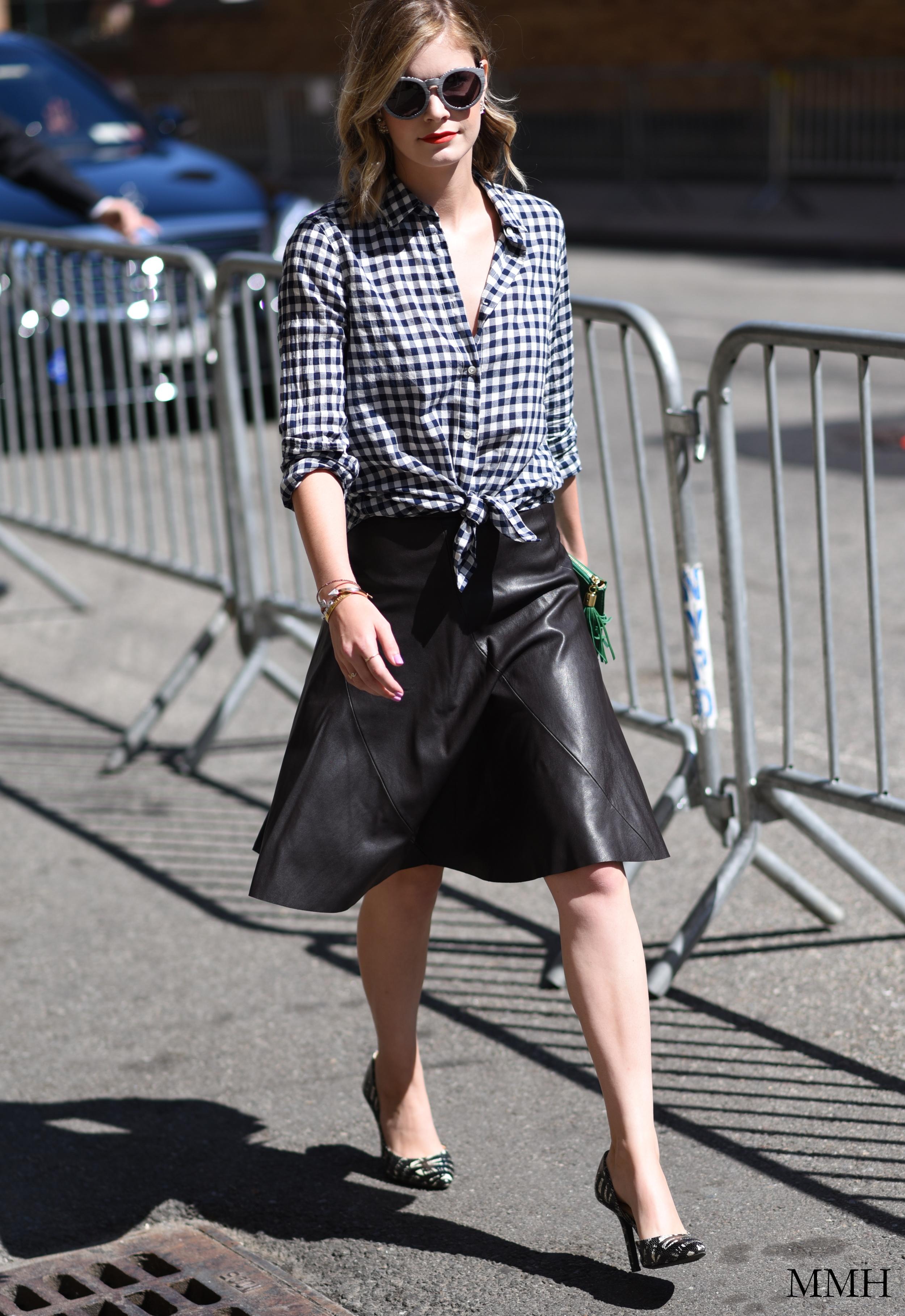 gingham-at-fashion-week.jpg