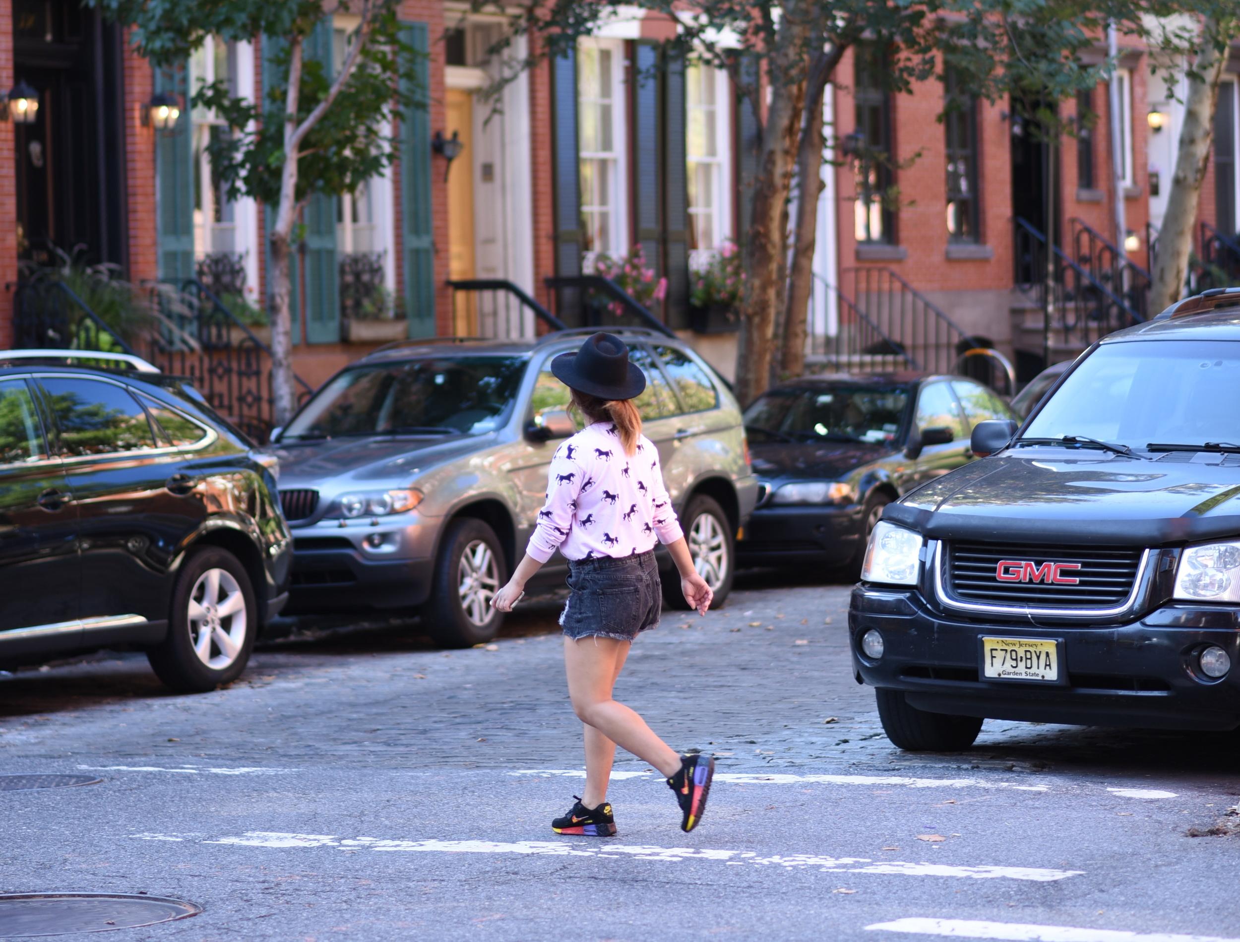 normal-people-in-new-york.jpg