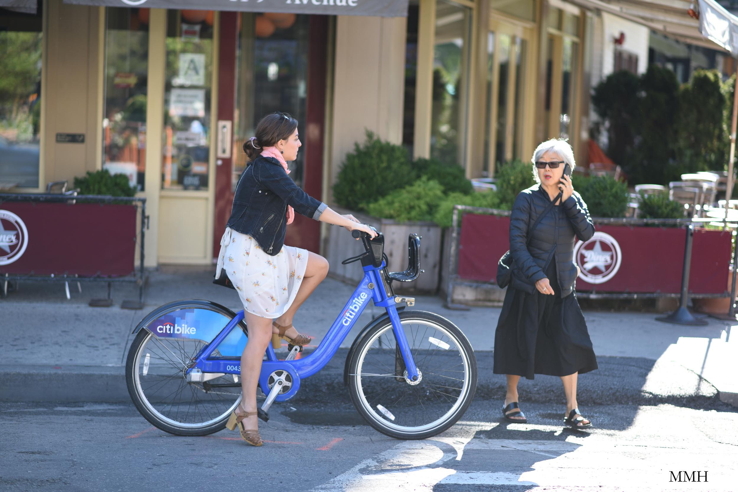 girl-on-bike-with-heels.jpg