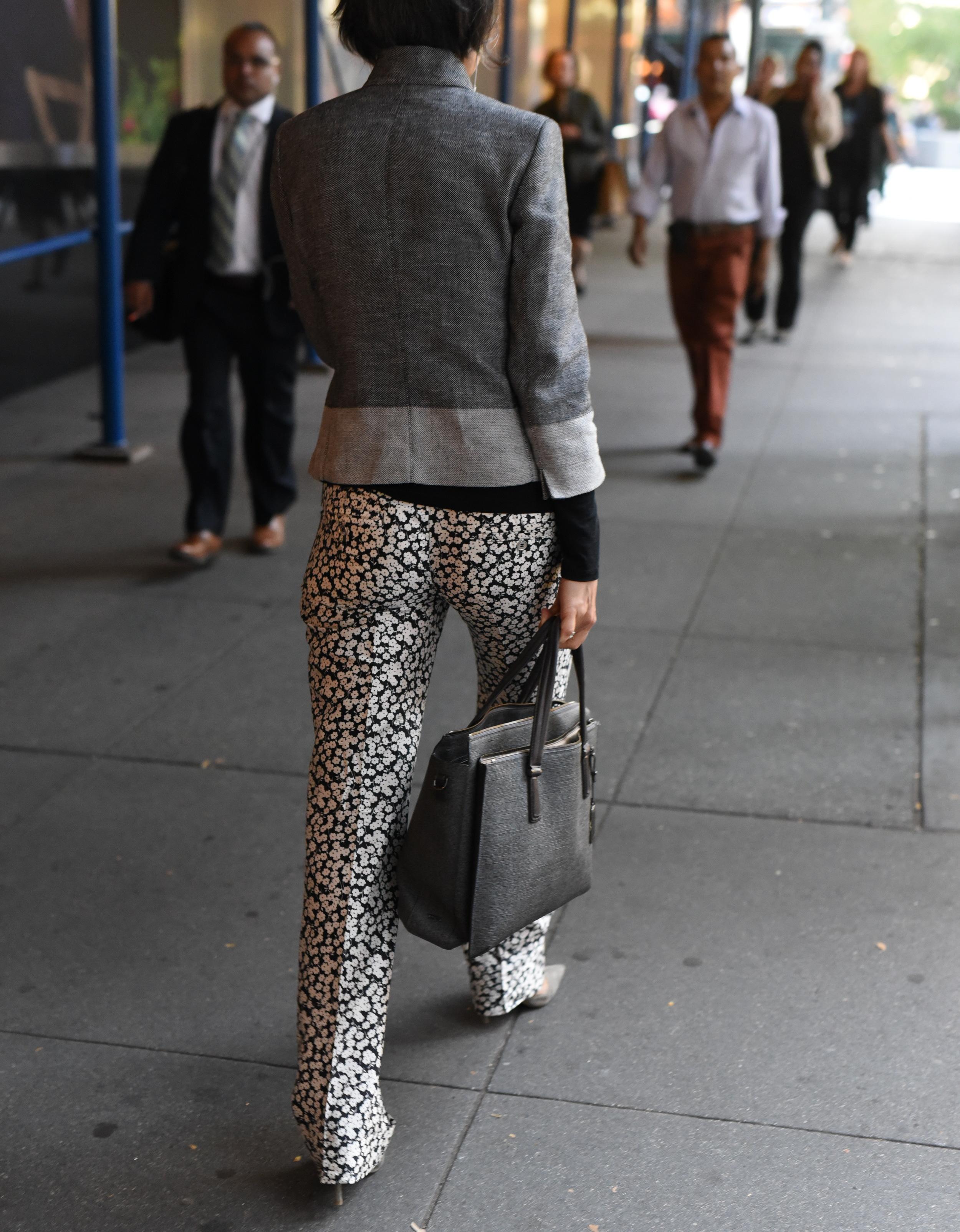 lady-in-new-york.jpg