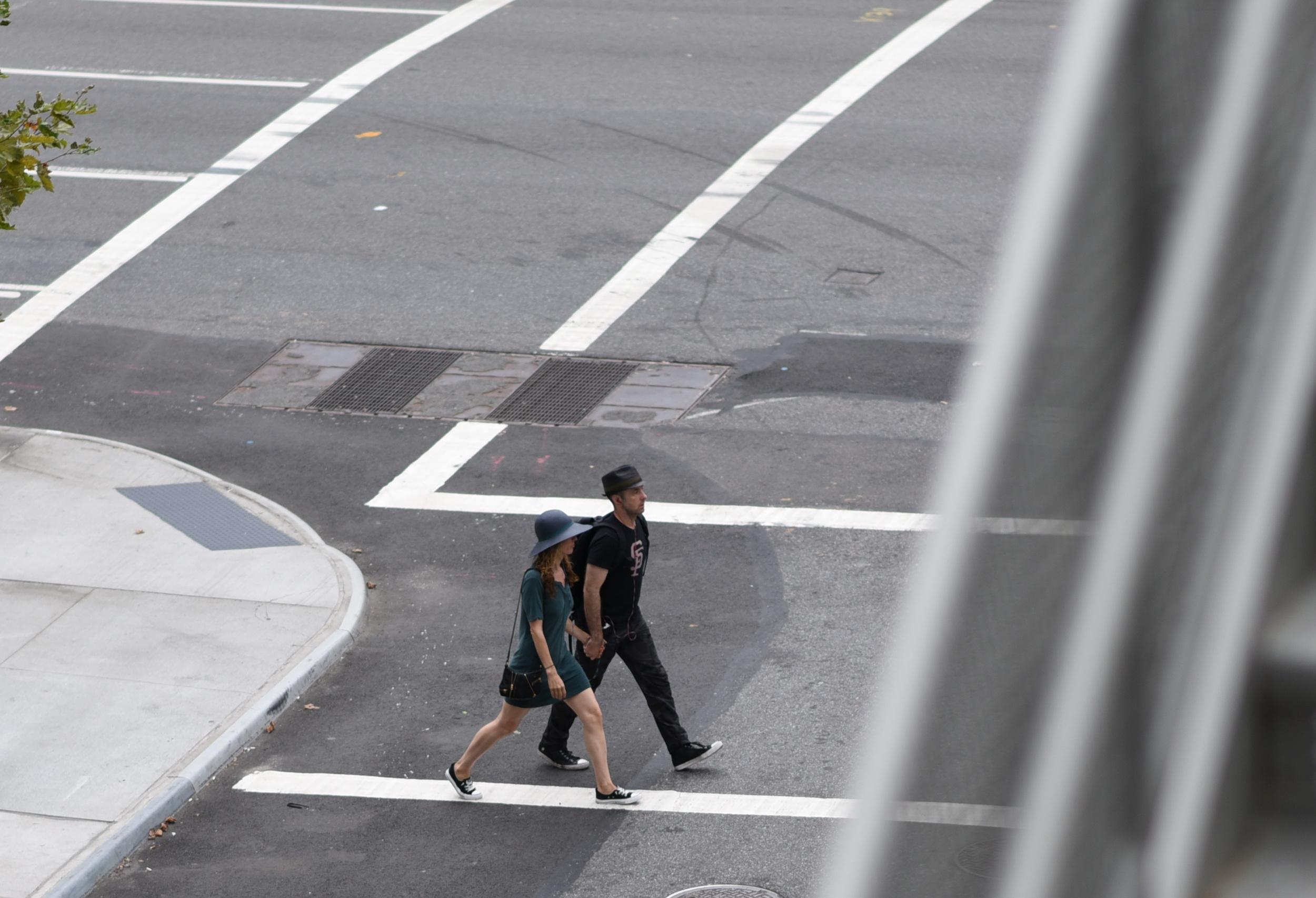walking-in-new-york.jpg