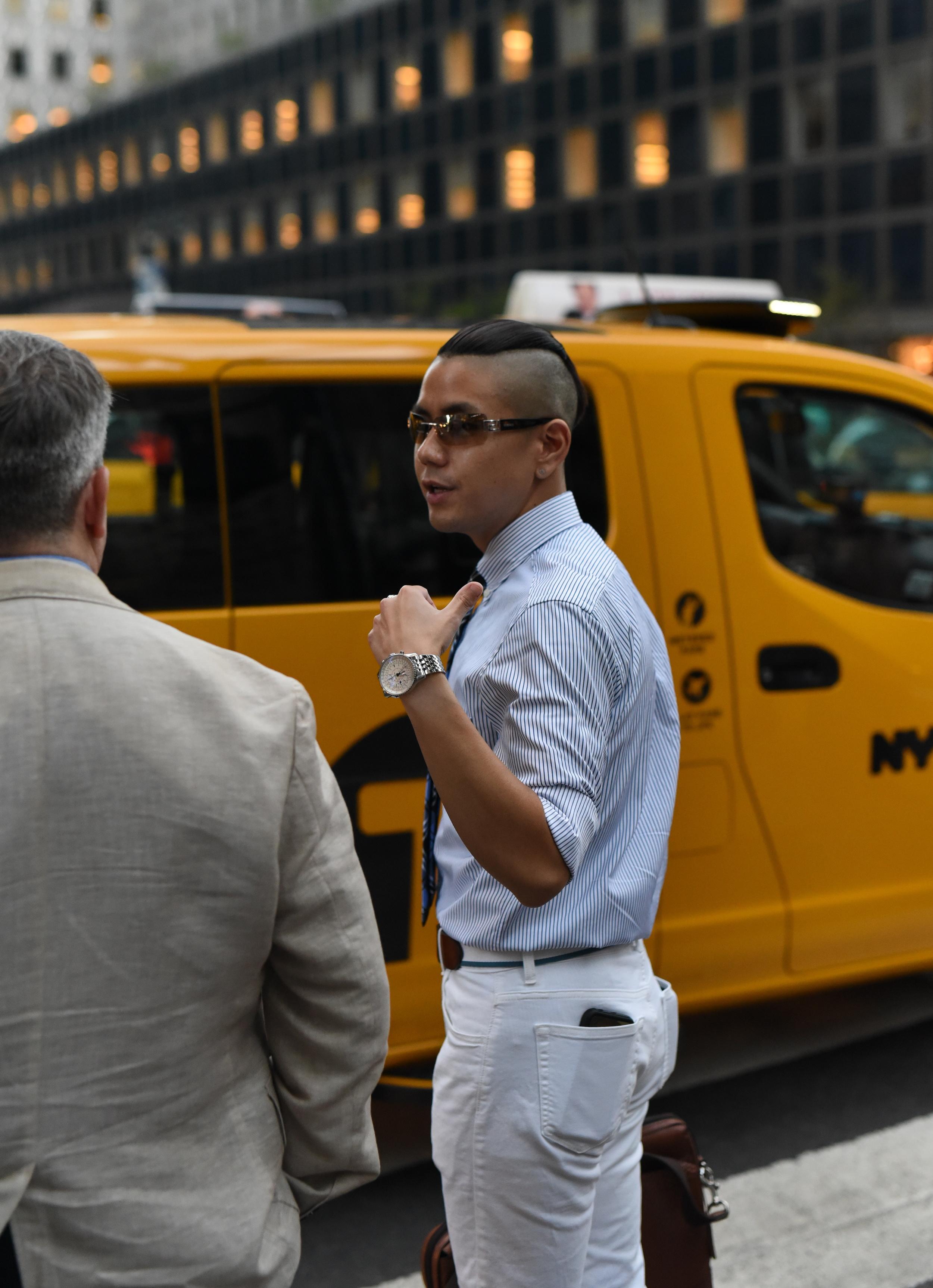 menswear-new-york.jpg