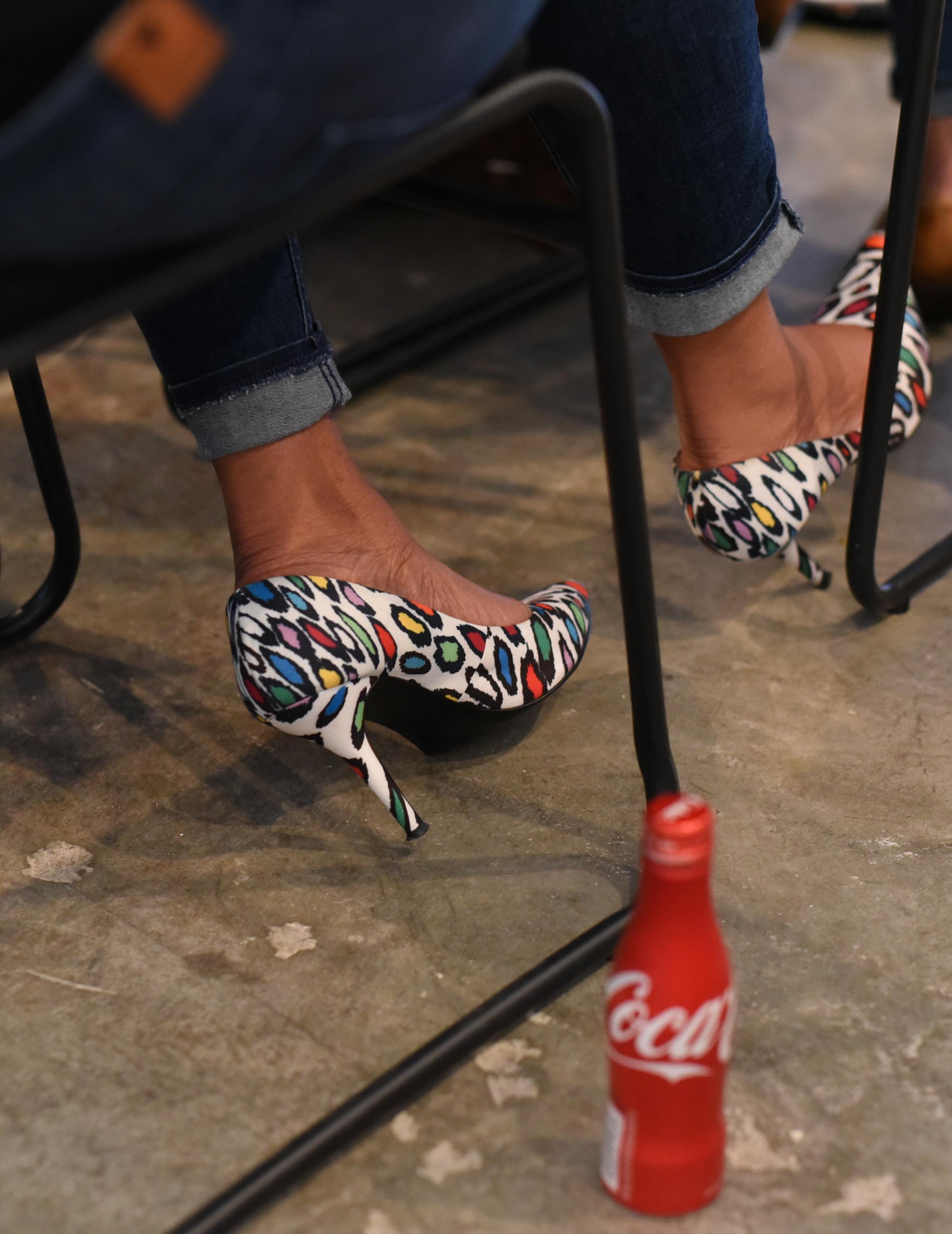 colorful-heels.jpg