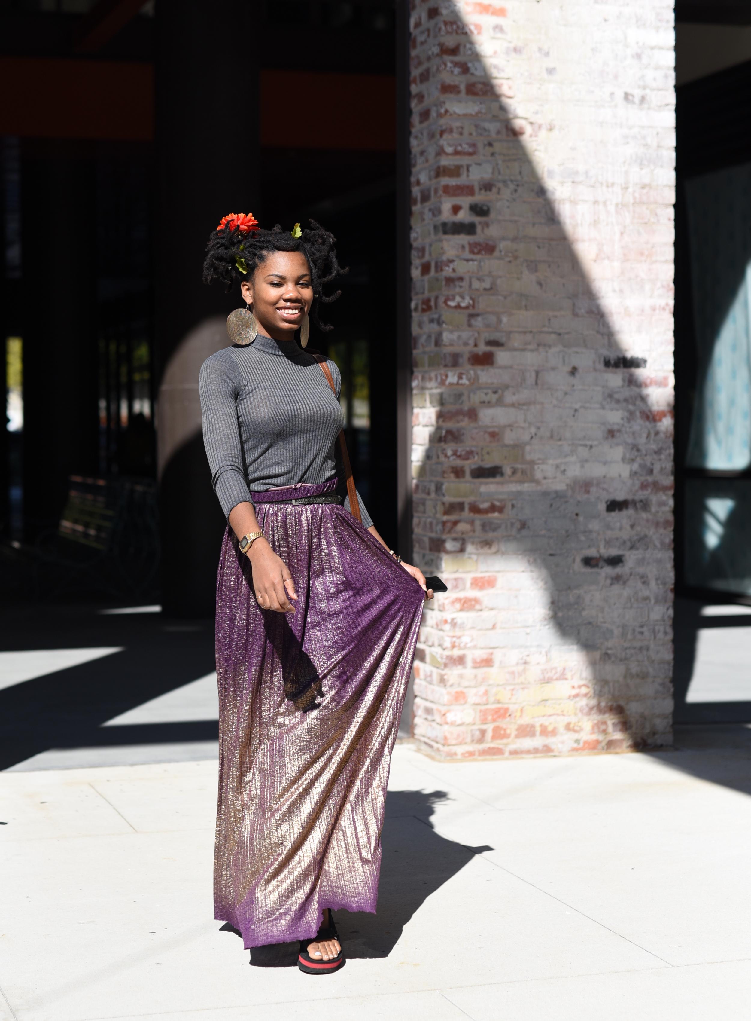 metallic-skirt.jpg