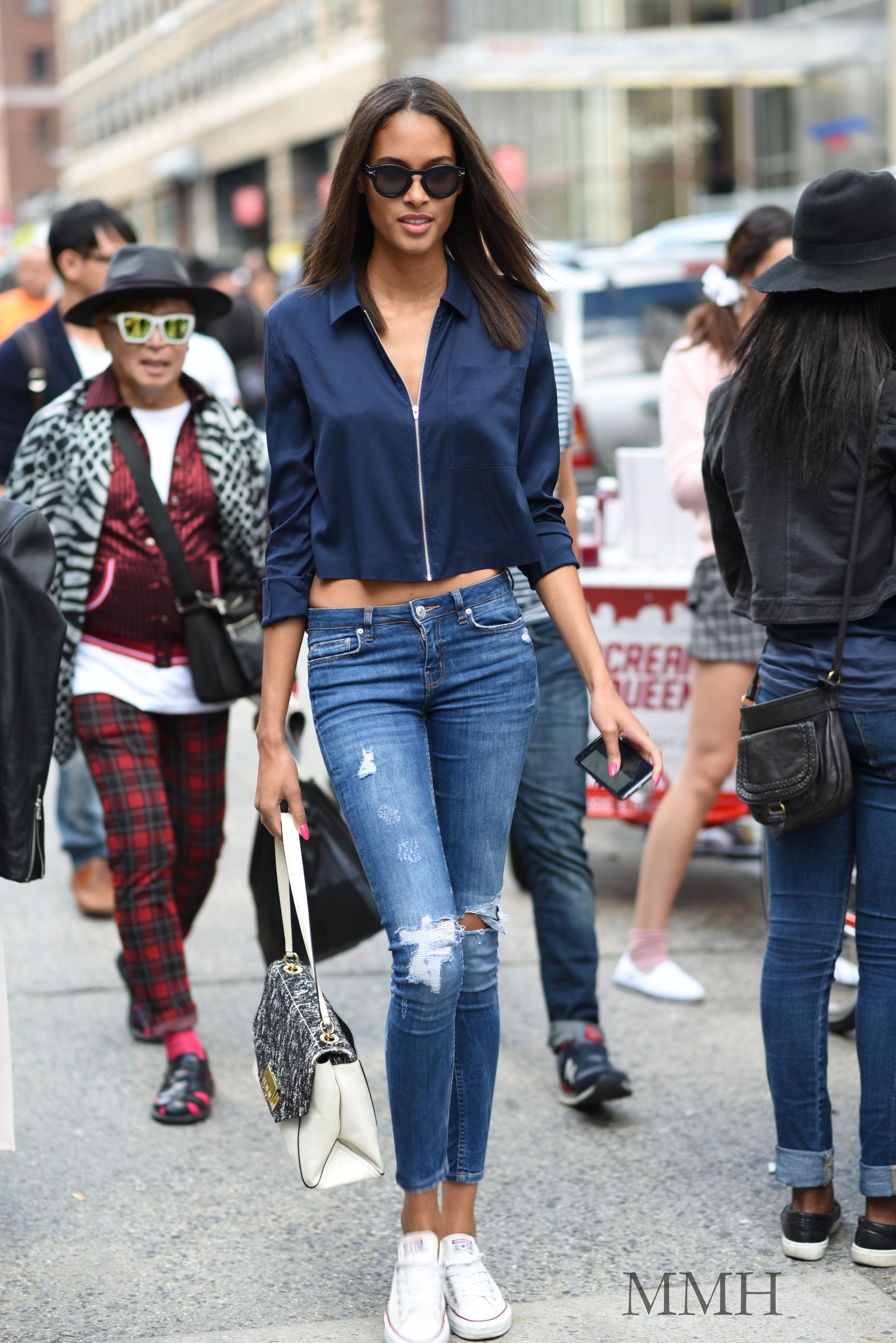 model-in-new-york.jpg